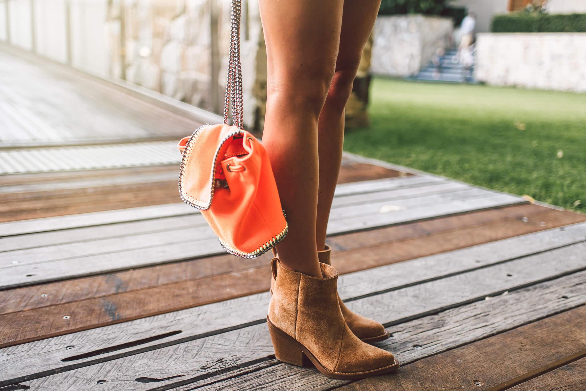 janni-deler-backpack-bootsDSC_3522-Redigera
