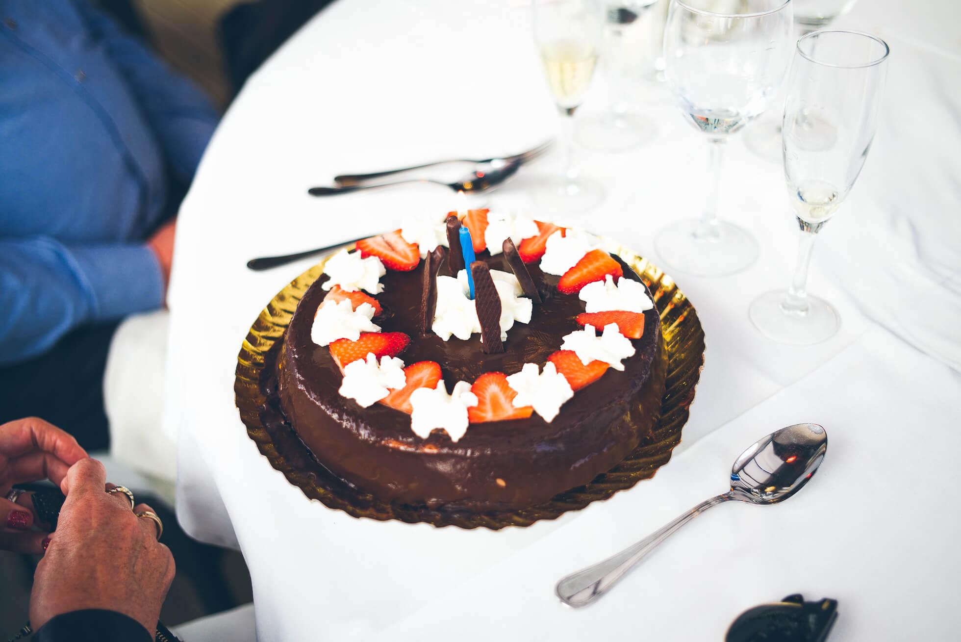janni-deler-bday-cakeL1008946