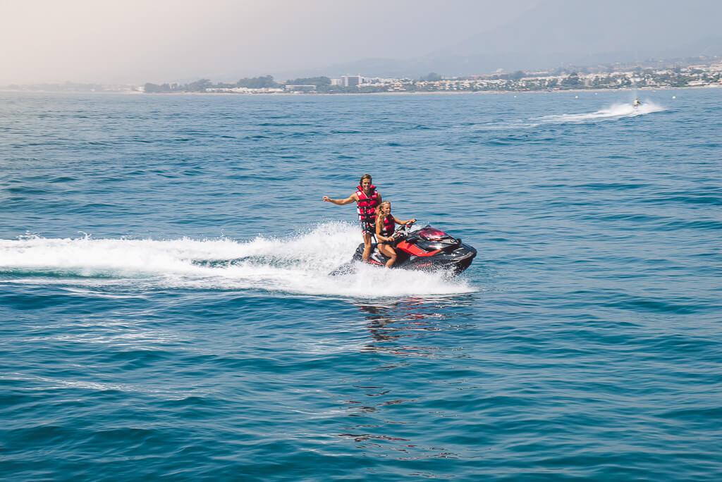 janni-deler-boat-marbellaDSC027731