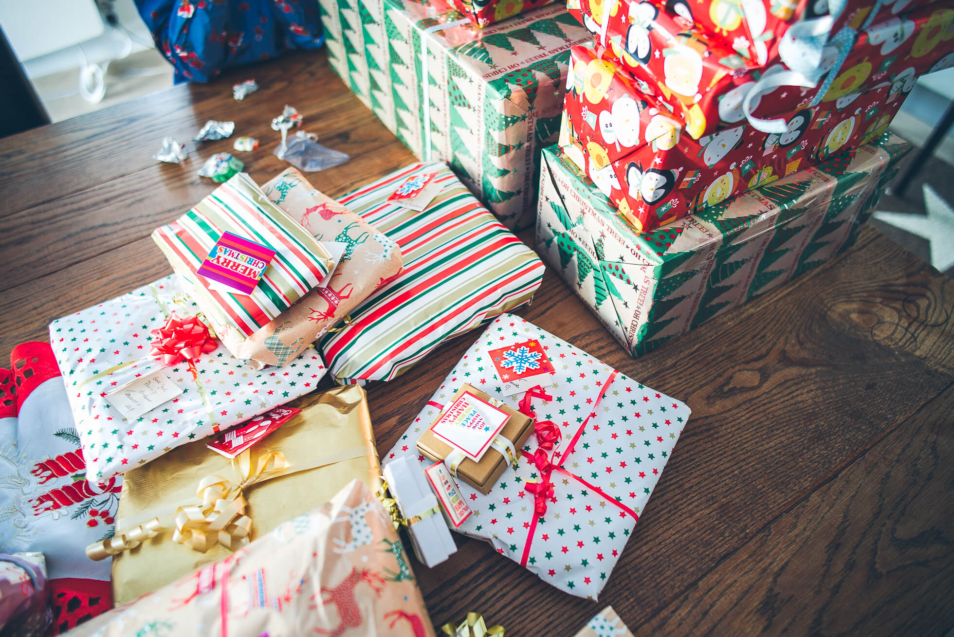 janni-deler-christmas-eveL1008702