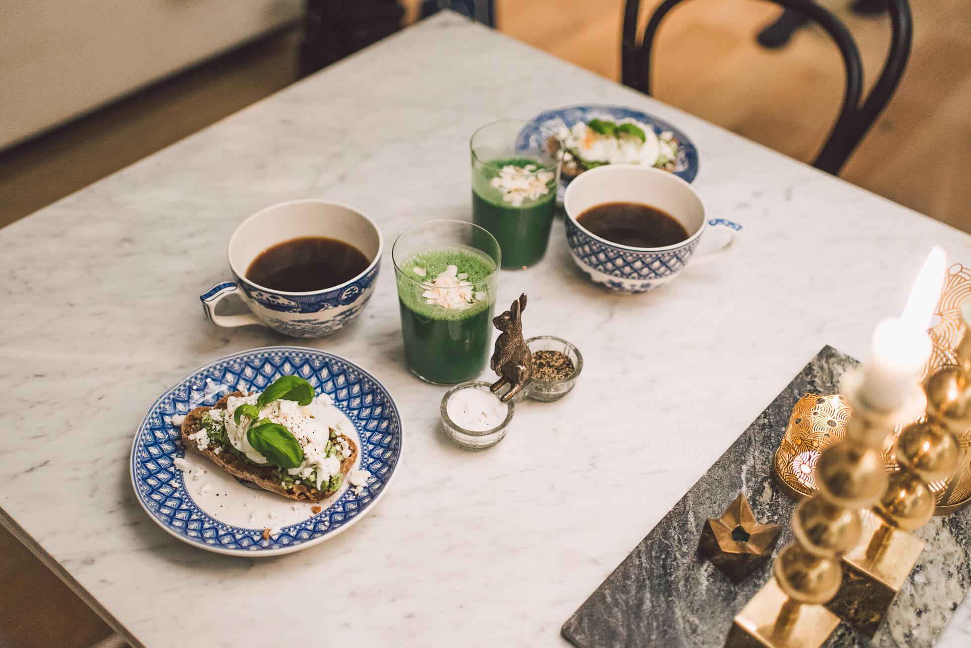 janni-deler-green-breakfastDSC_4359