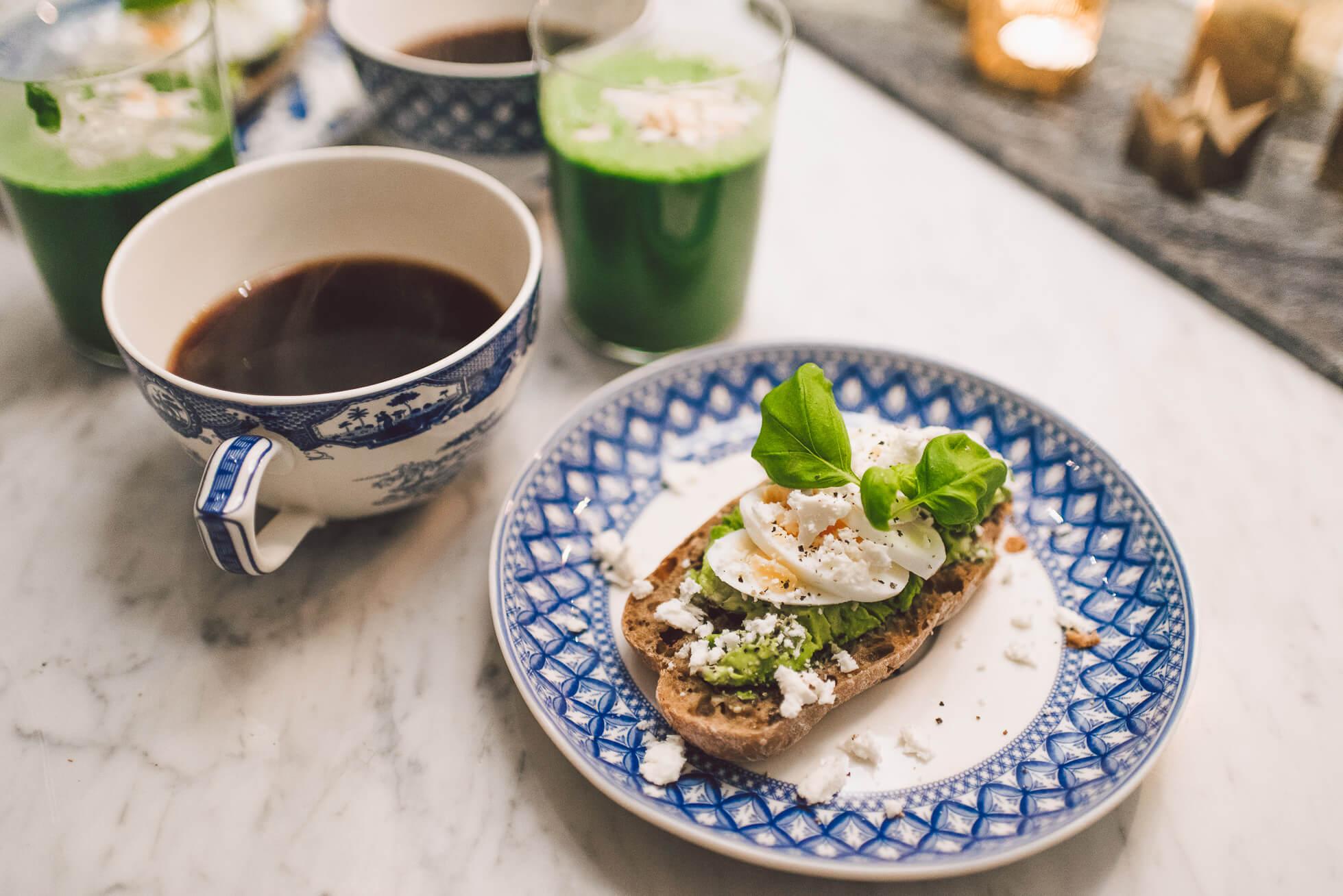 janni-deler-green-breakfastDSC_4367