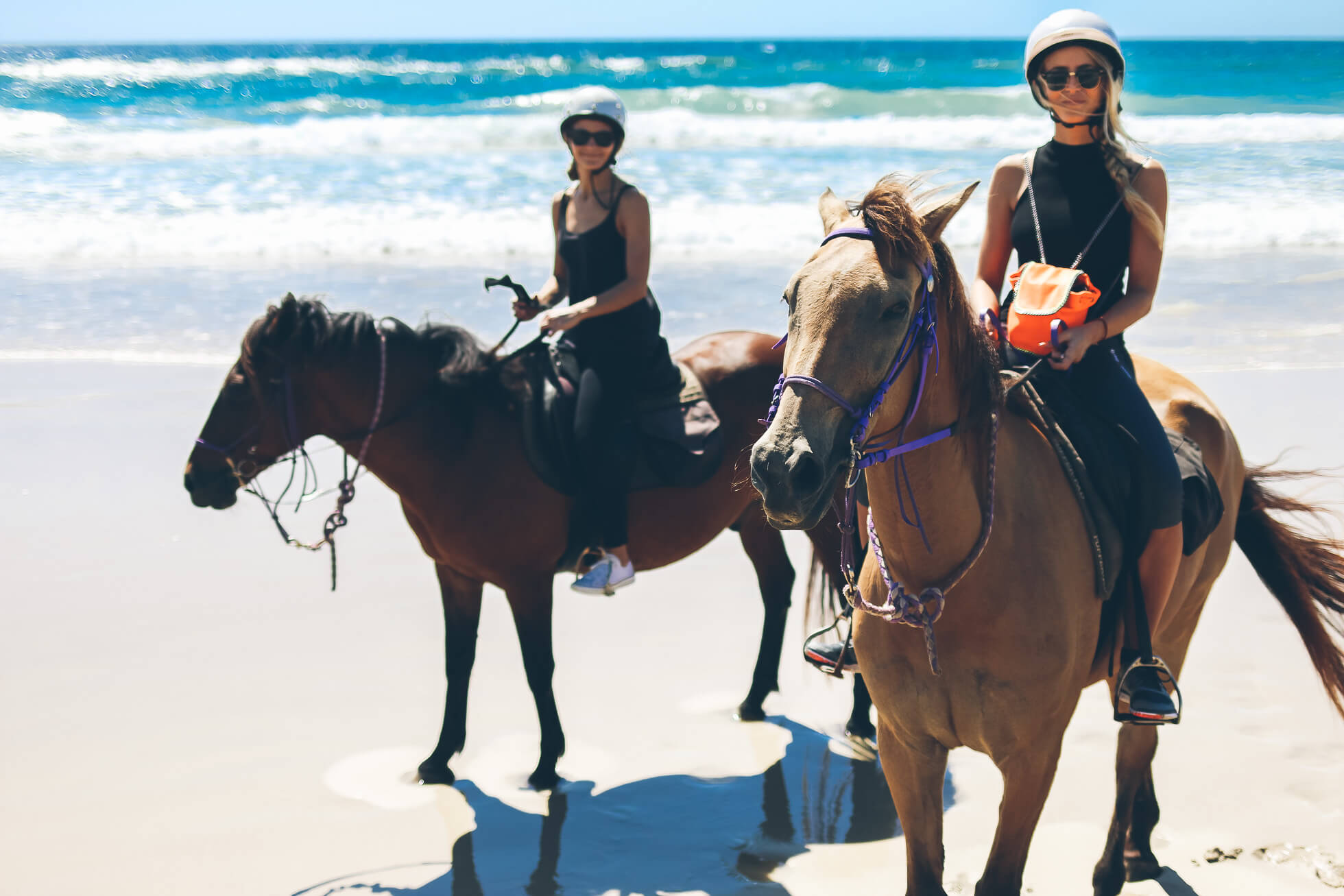 janni-deler-horseback-riding-byronbayIMG_1483
