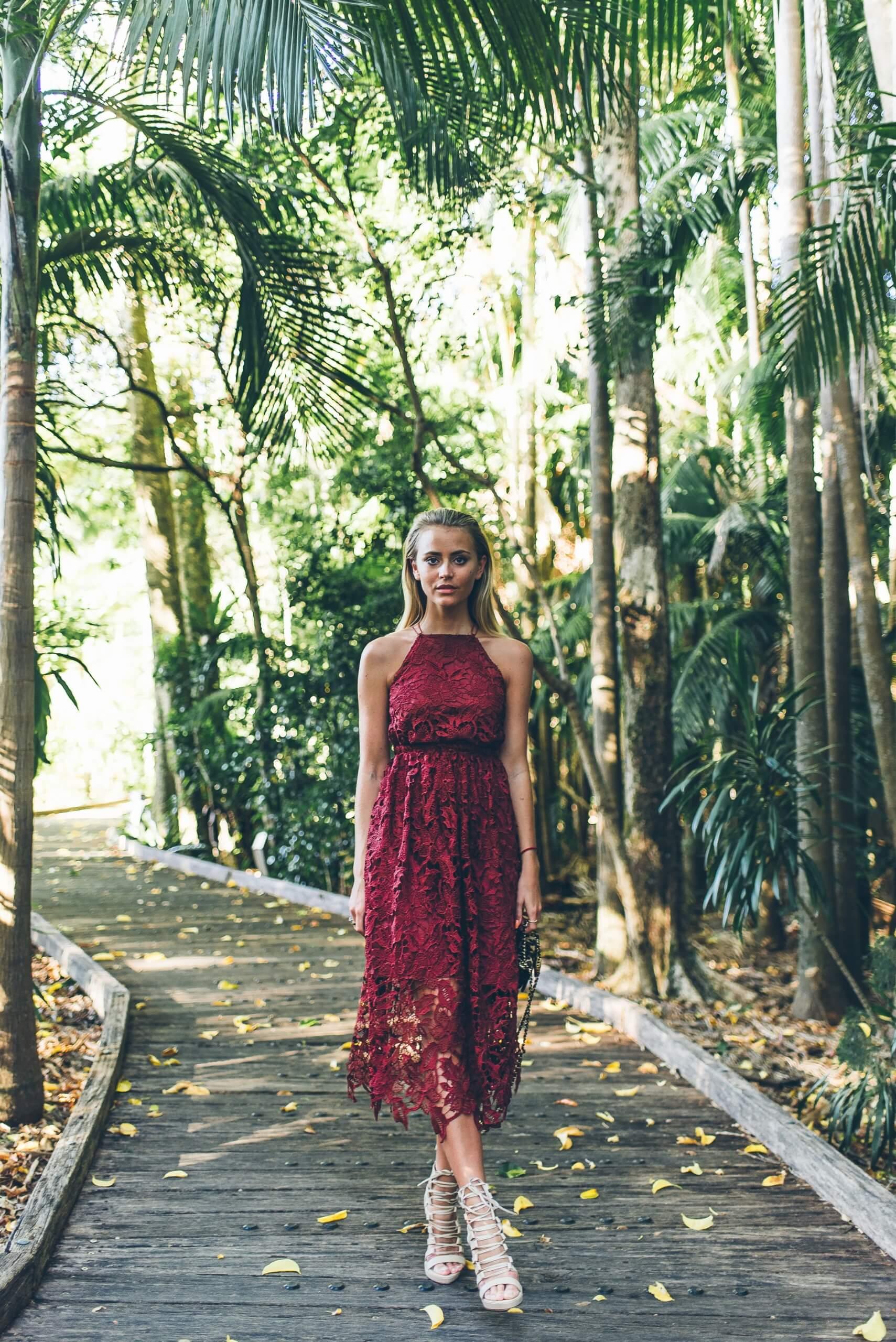 janni-deler-jungle-look-dress-byronDSC_3696