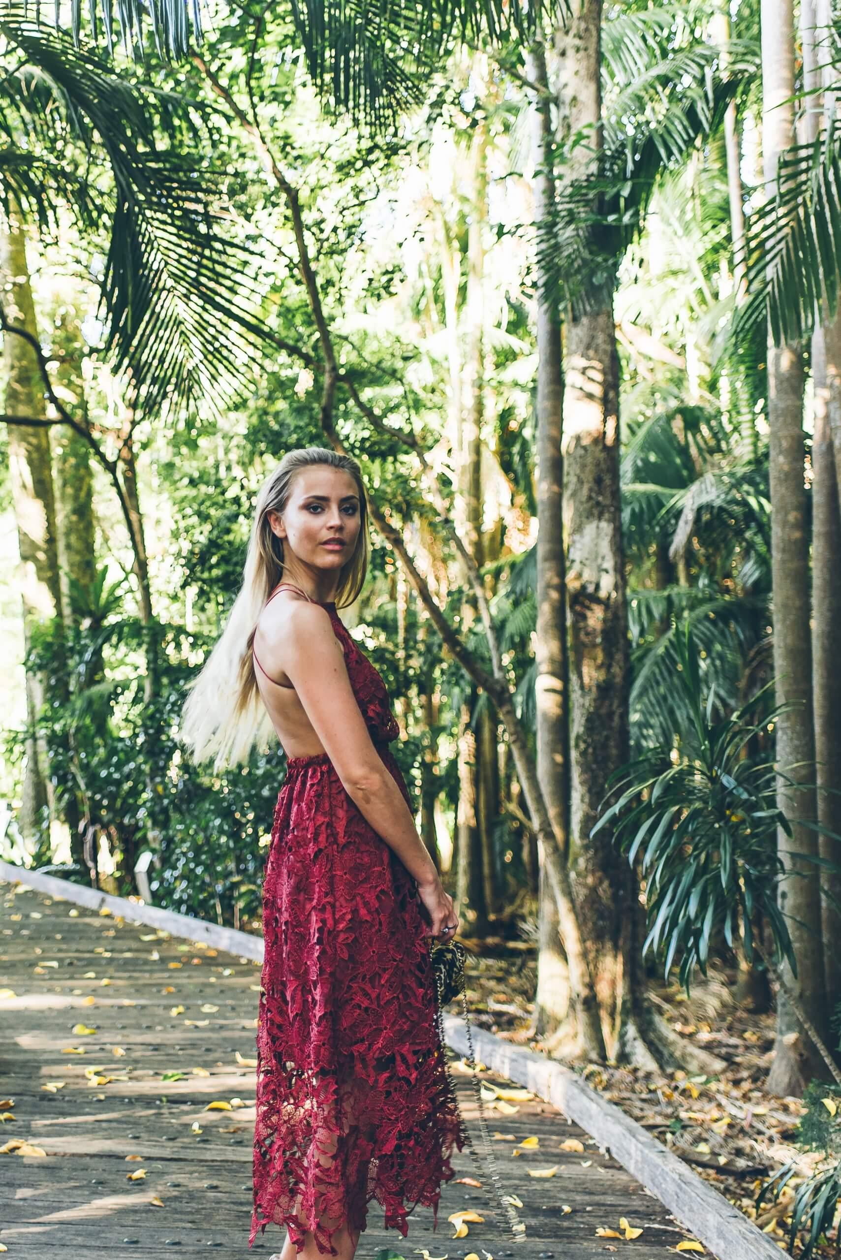 janni-deler-jungle-look-dress-byronDSC_3701