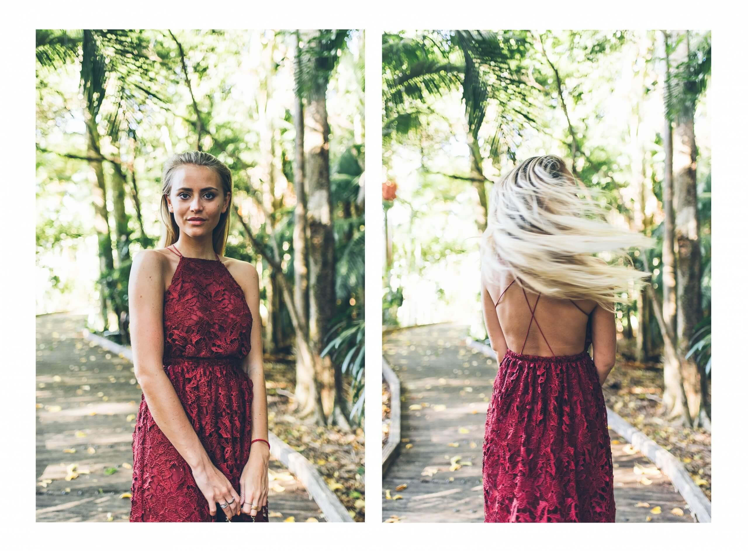 janni-deler-jungle-look-dress-byronDSC_3736 copy