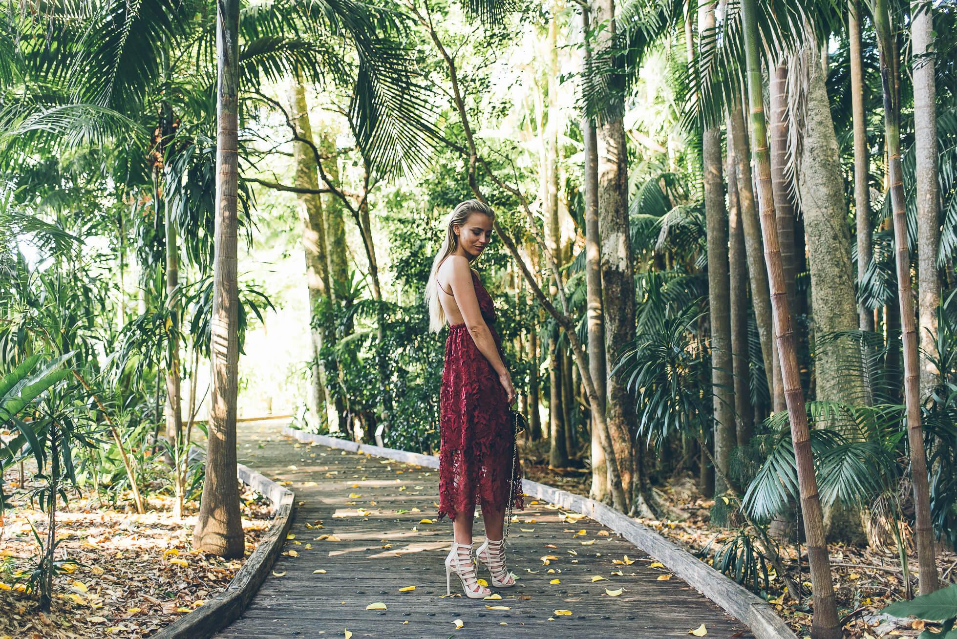 janni-deler-jungle-look-dress-byronDSC_3762