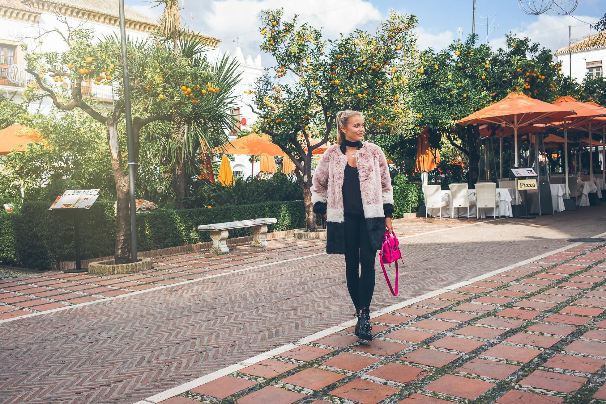 janni-deler-marbella-townL1008755-Redigera-Redigera