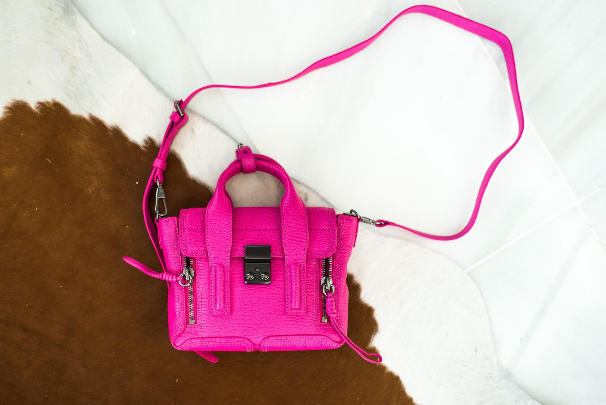 janni-deler-phillip-lim-pink-bagDSC_4397