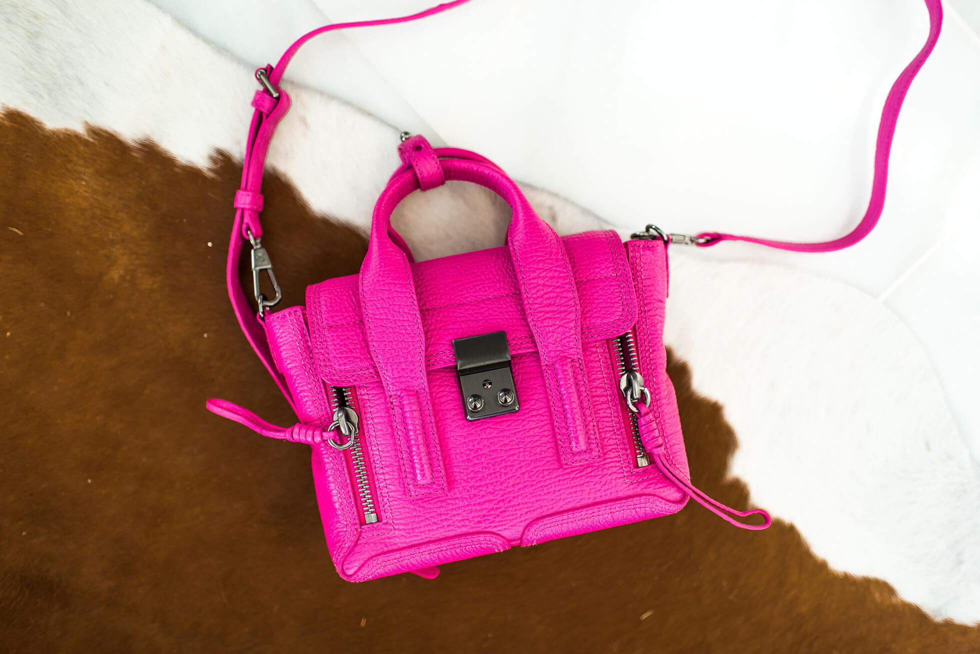 janni-deler-phillip-lim-pink-bagDSC_4398