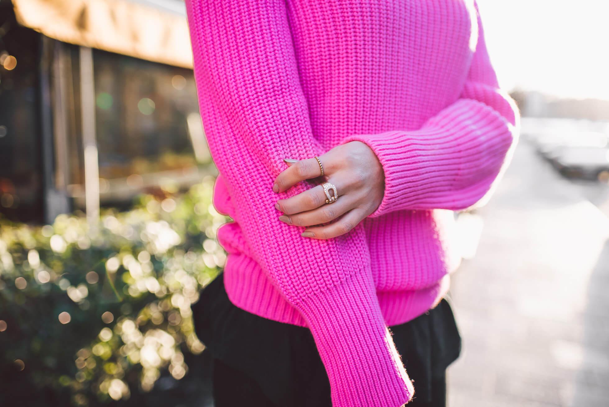 janni-deler-pink-touch-yooxDSC_2956-Redigera
