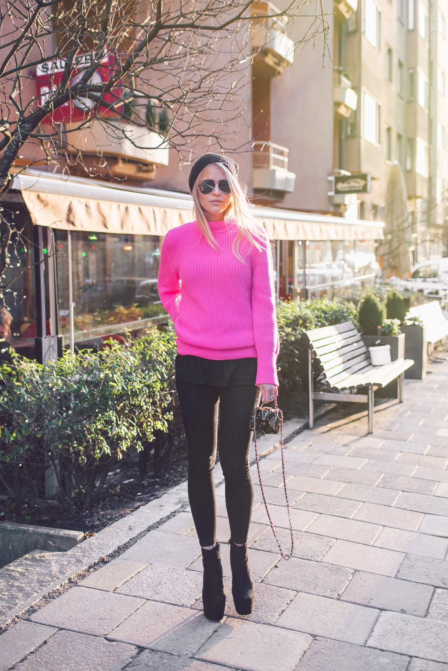 janni-deler-pink-touchDSC_2934-Redigera