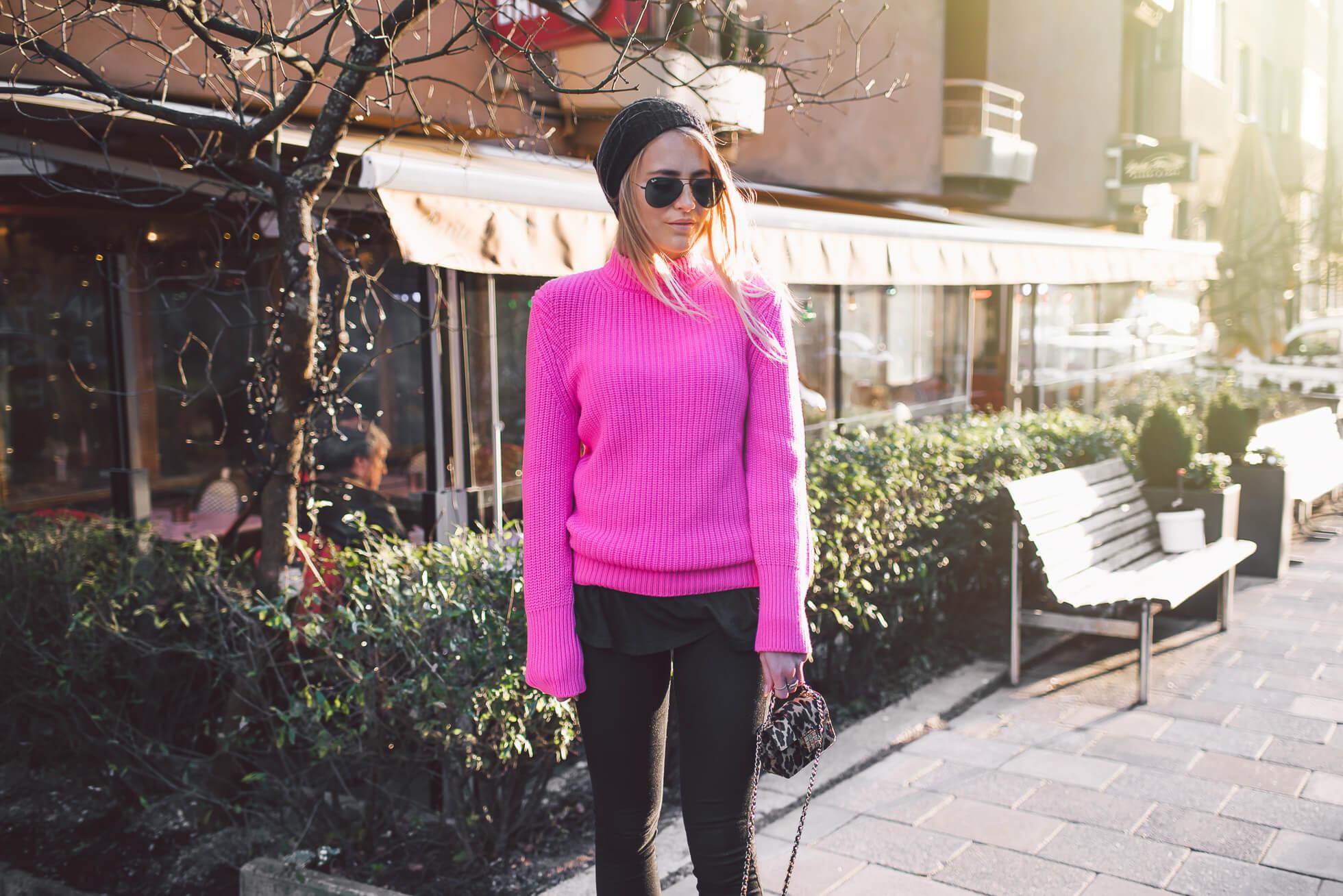 janni-deler-pink-touchDSC_2945-Redigera-Redigera