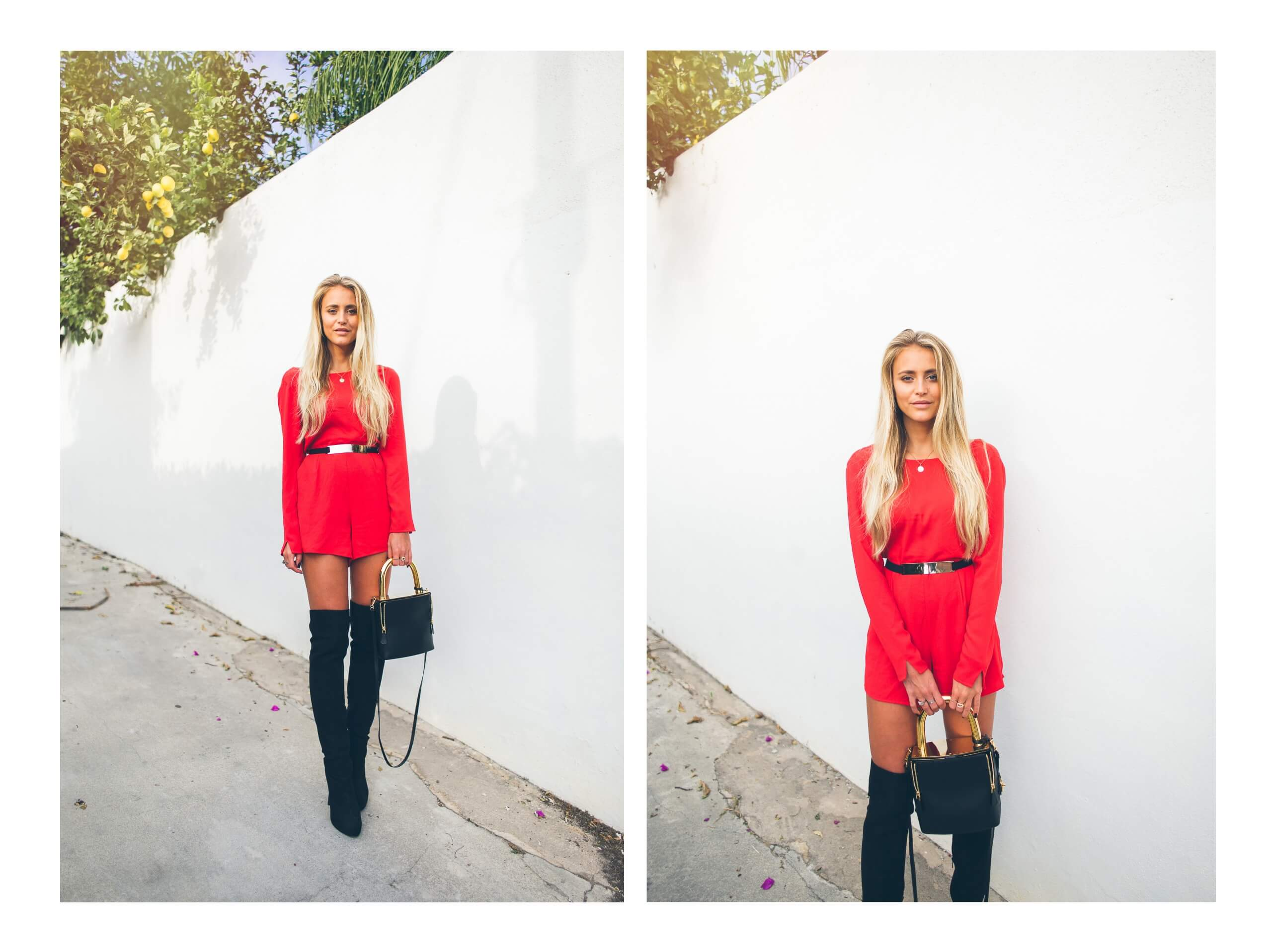 janni-deler-red-christmas-lookL1008644-Redigera copy
