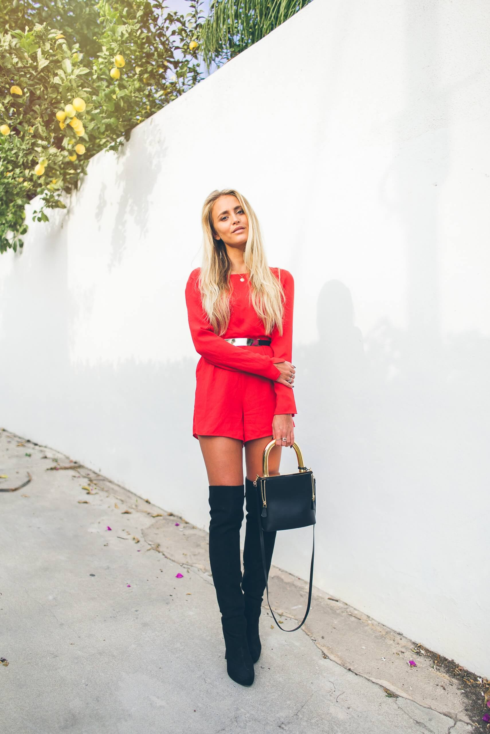 janni-deler-red-christmas-lookL1008645-Redigera