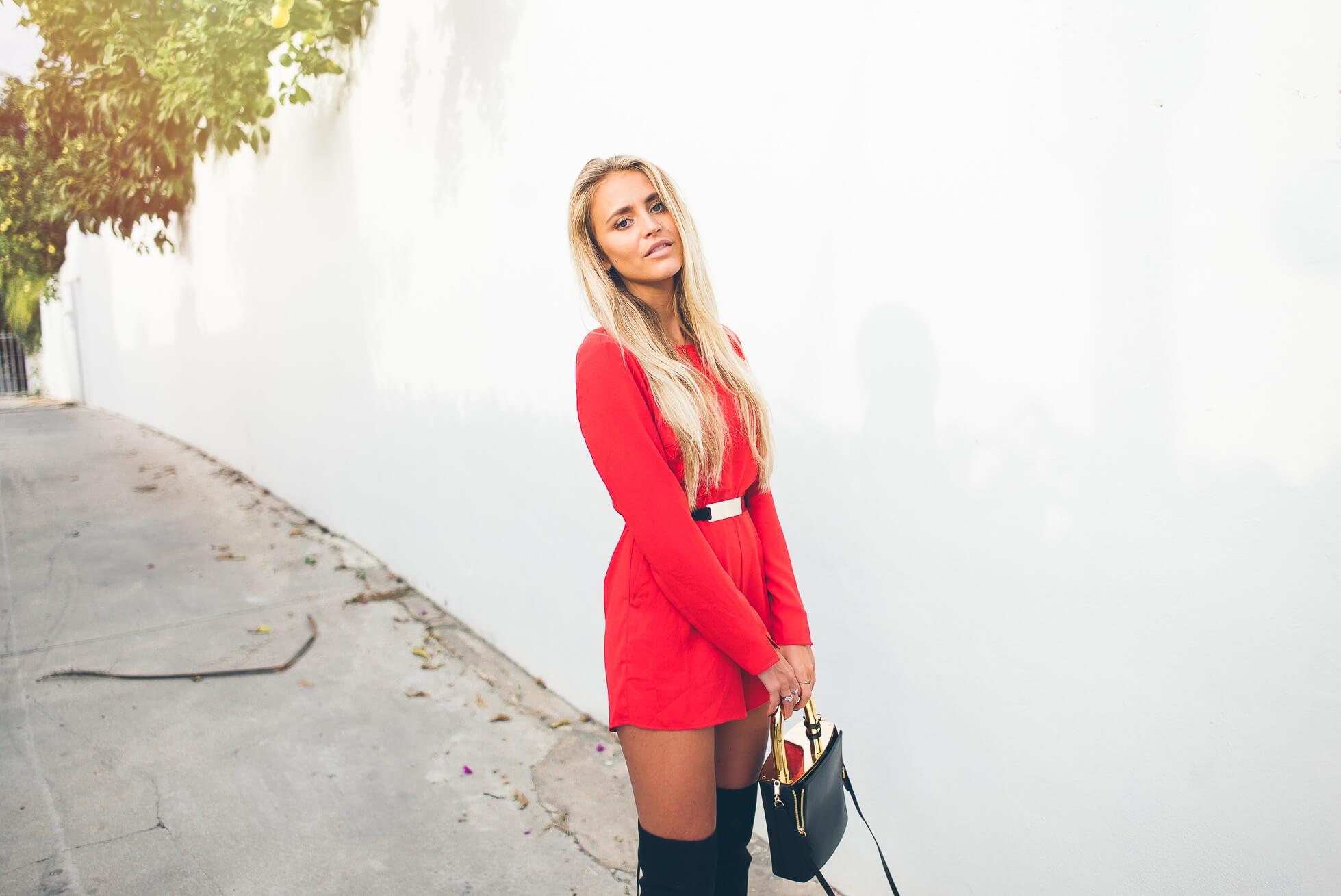 janni-deler-red-christmas-lookL1008649-Redigera