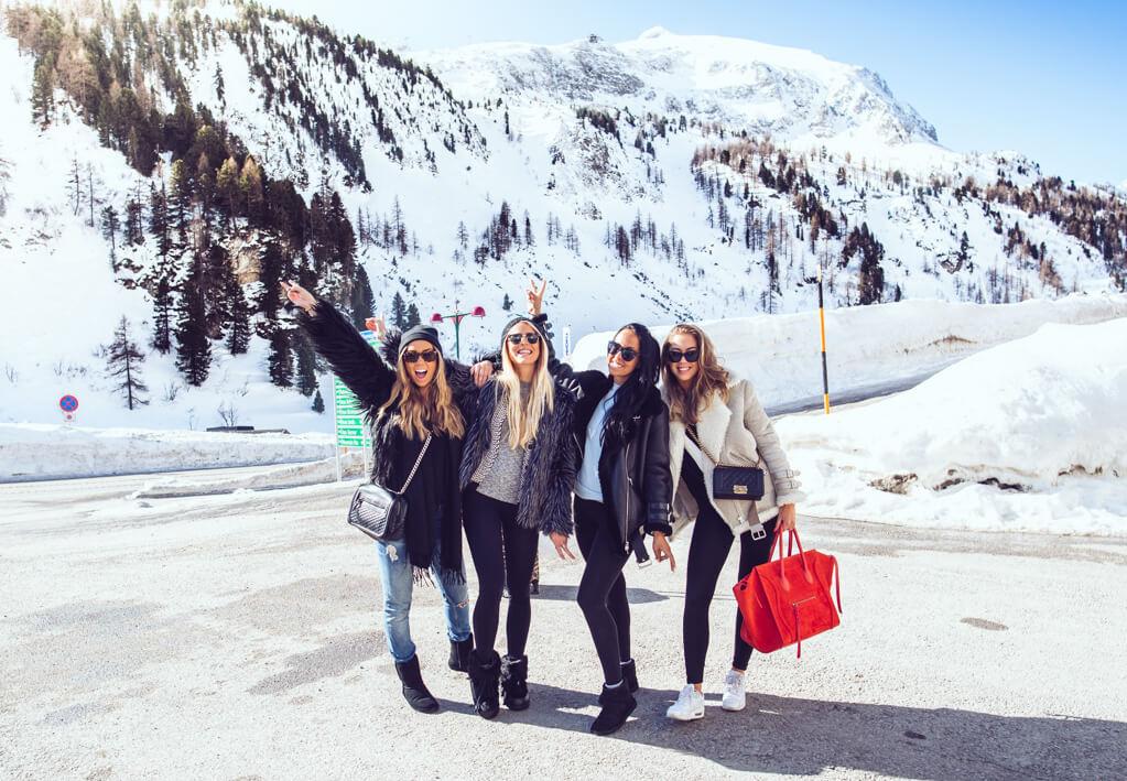 janni-deler-ski-weekDSC_2779