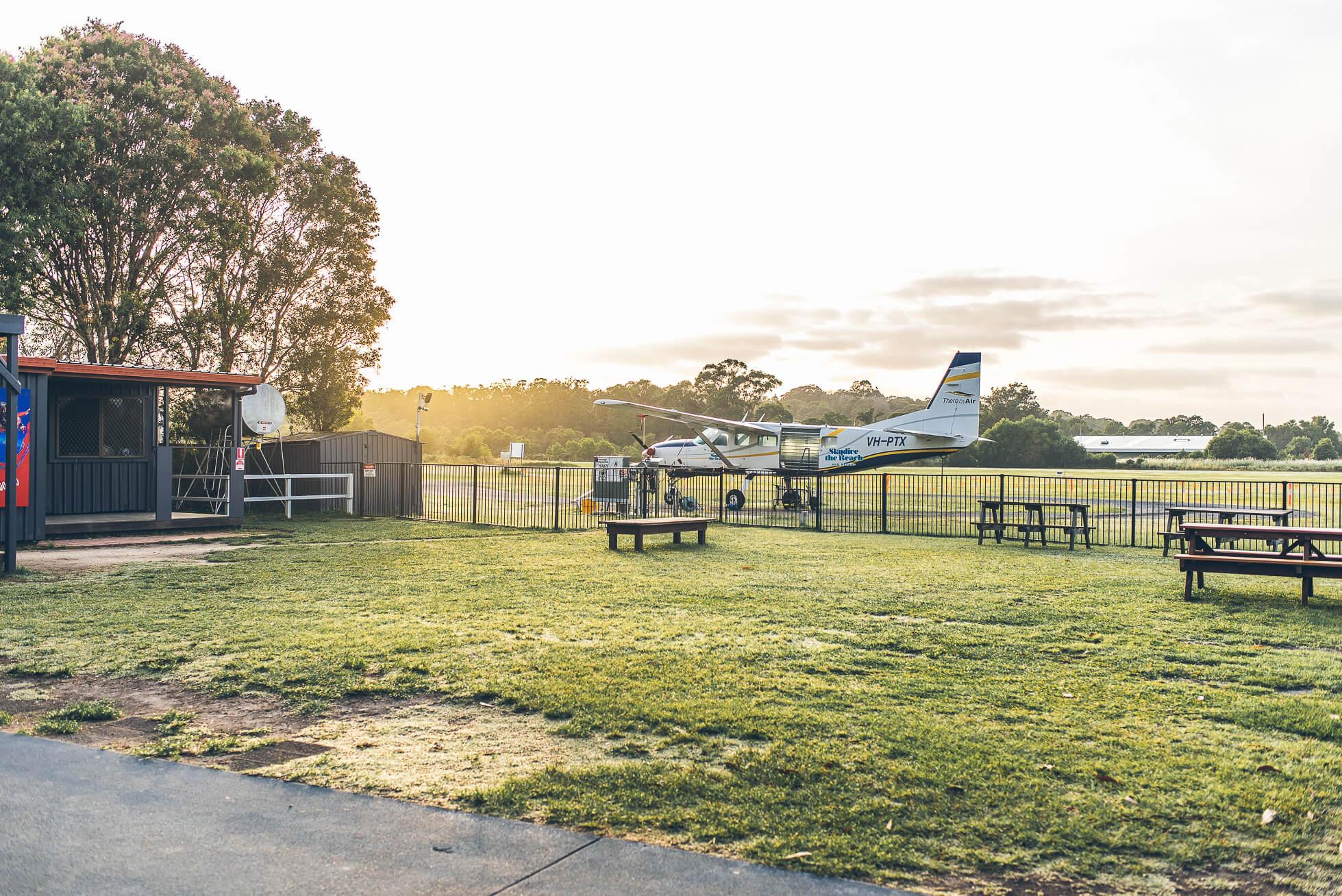 janni-deler-skydiveDSC_3613