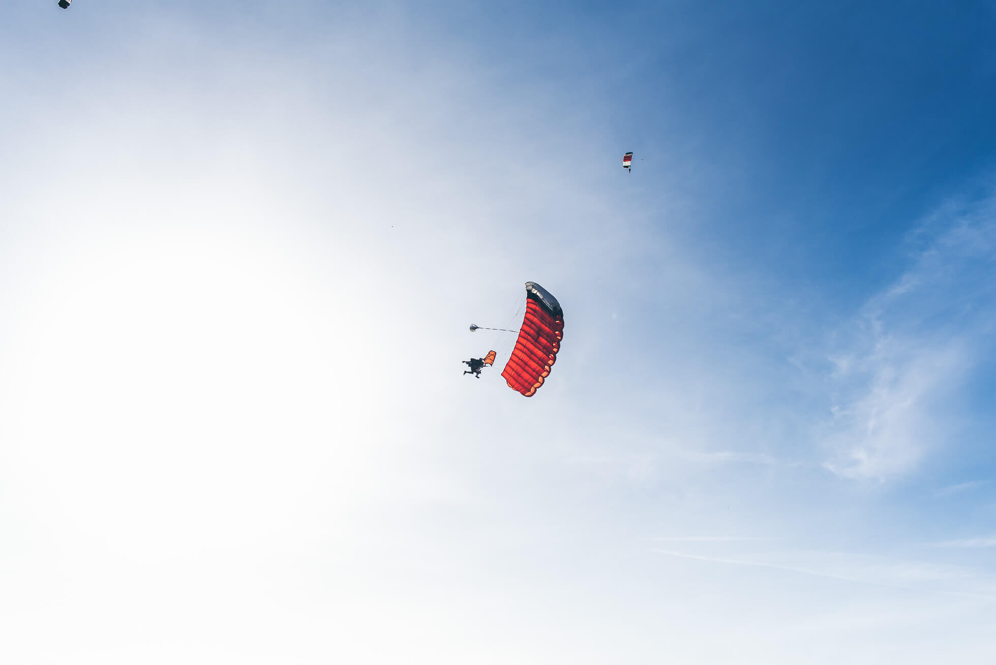 janni-deler-skydiveDSC_3635
