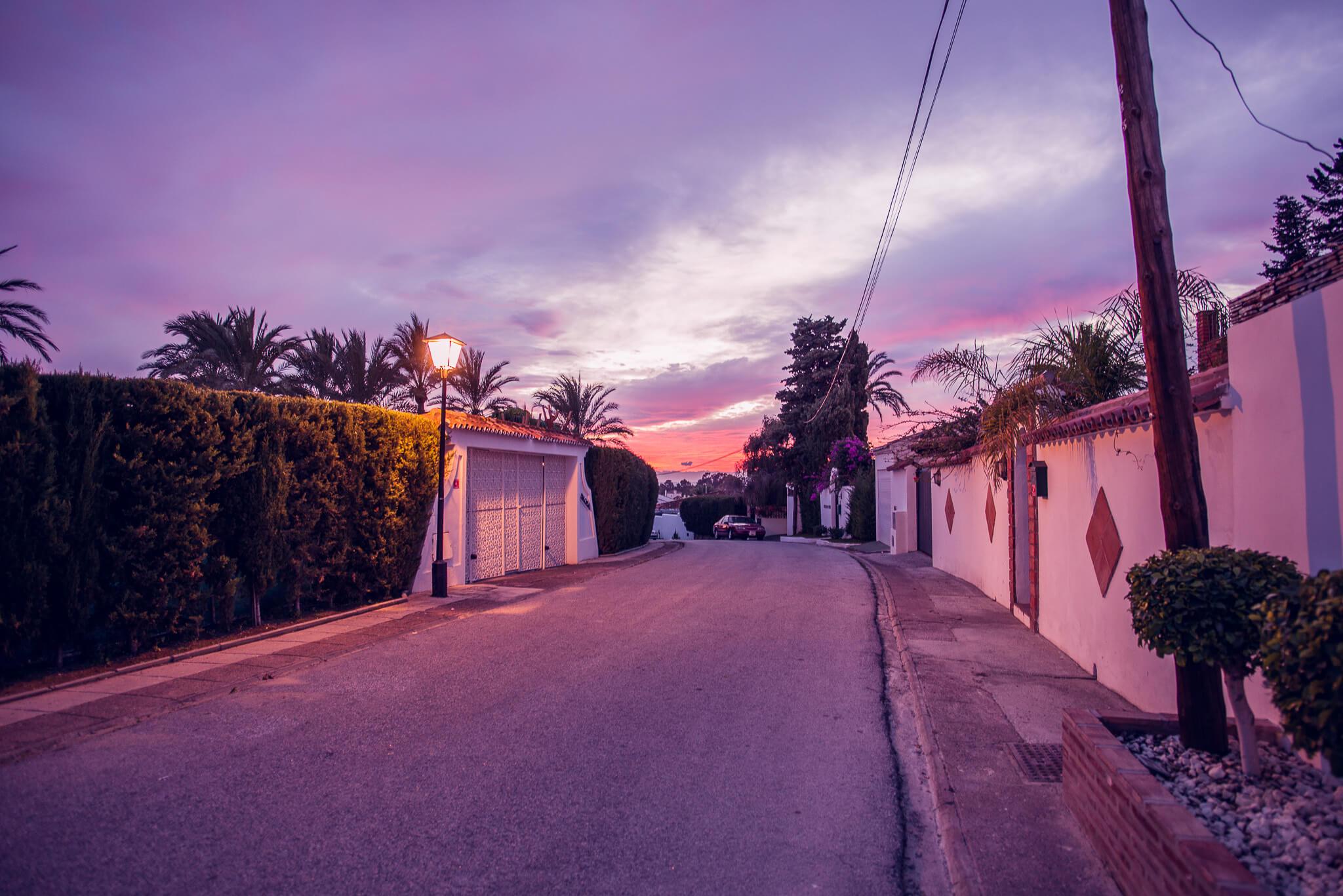janni-deler-sunsetDSC_8131
