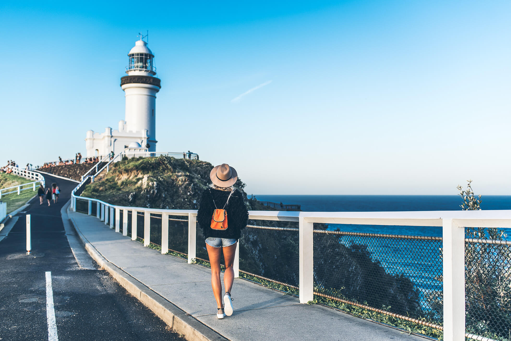 janni-deler-the-lighthouse-byronDSC_3908