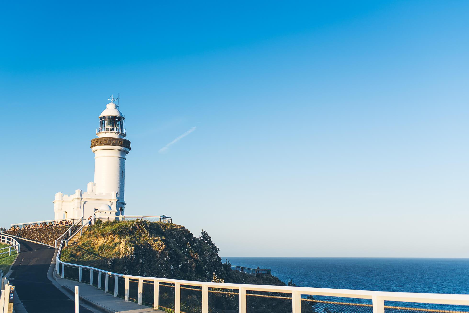 janni-deler-the-lighthouse-byronbayDSC_3879
