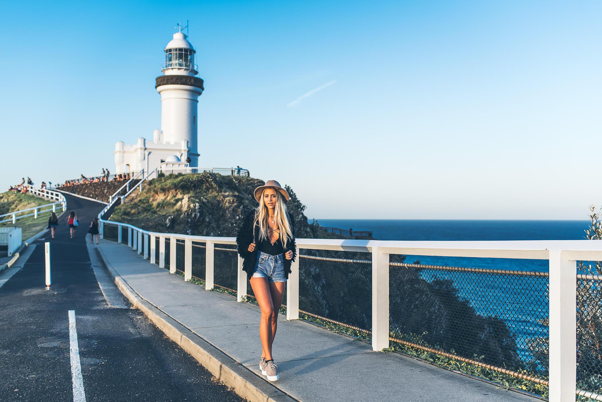 janni-deler-the-lighthouse-byronbayDSC_3902