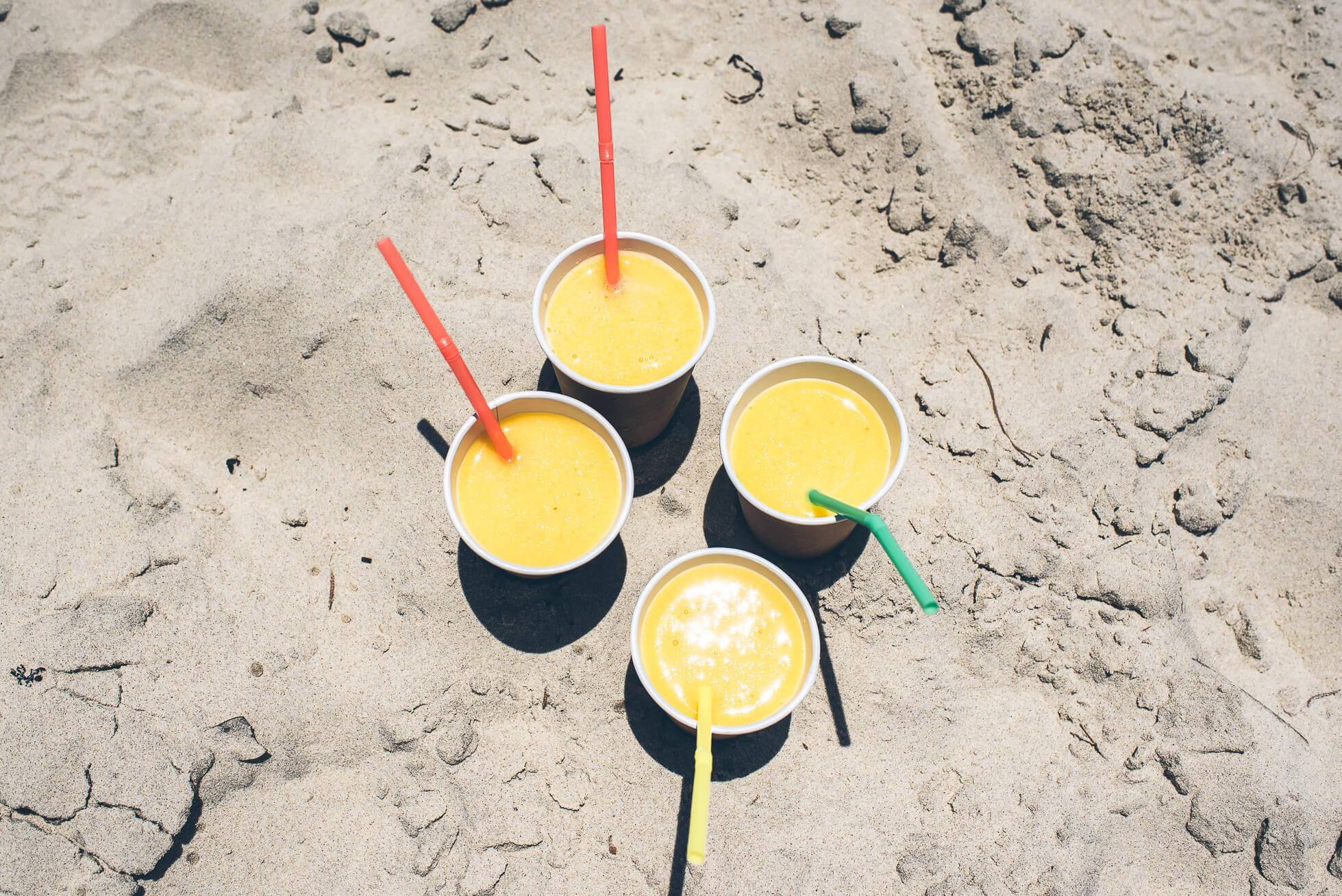 janni-deler-wategos-beachDSC_4167