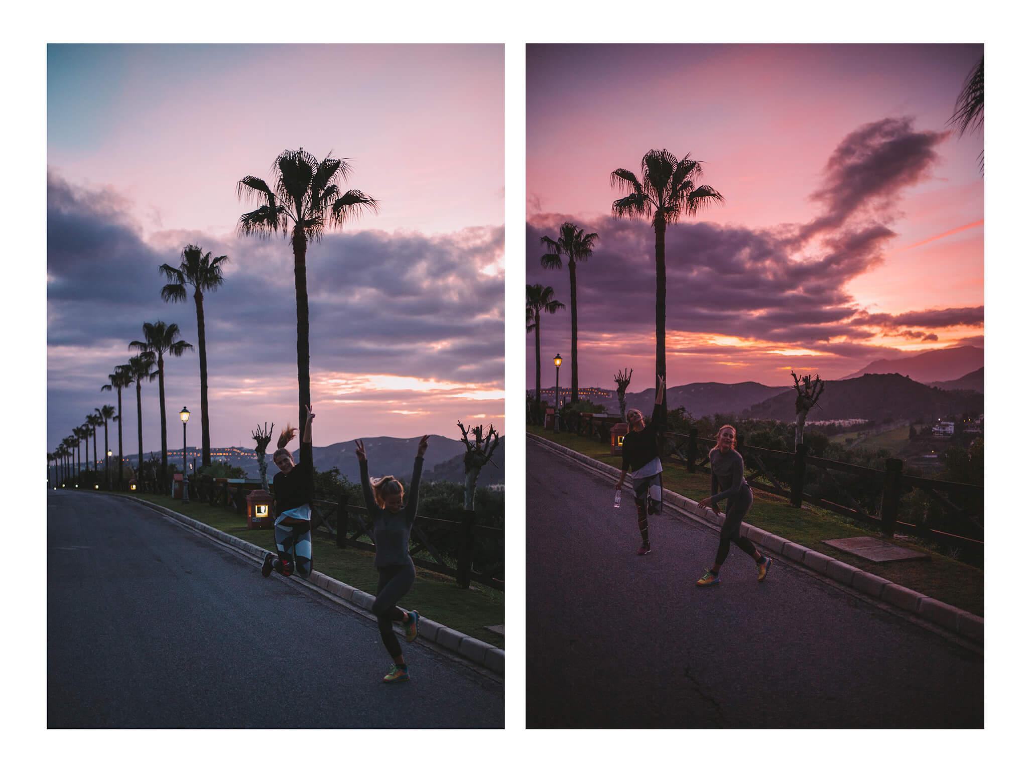 jannideler-laquinta-sunset