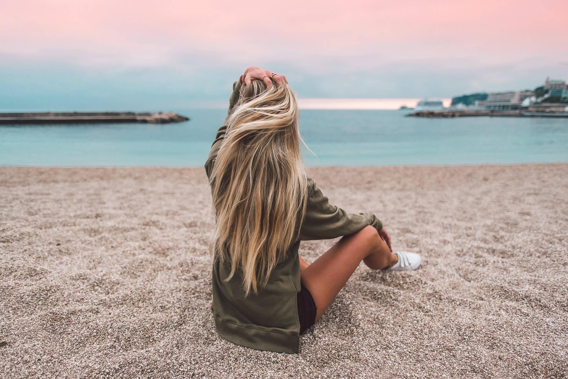 janni-deler-beachy-moment-sunsetDSC_6972