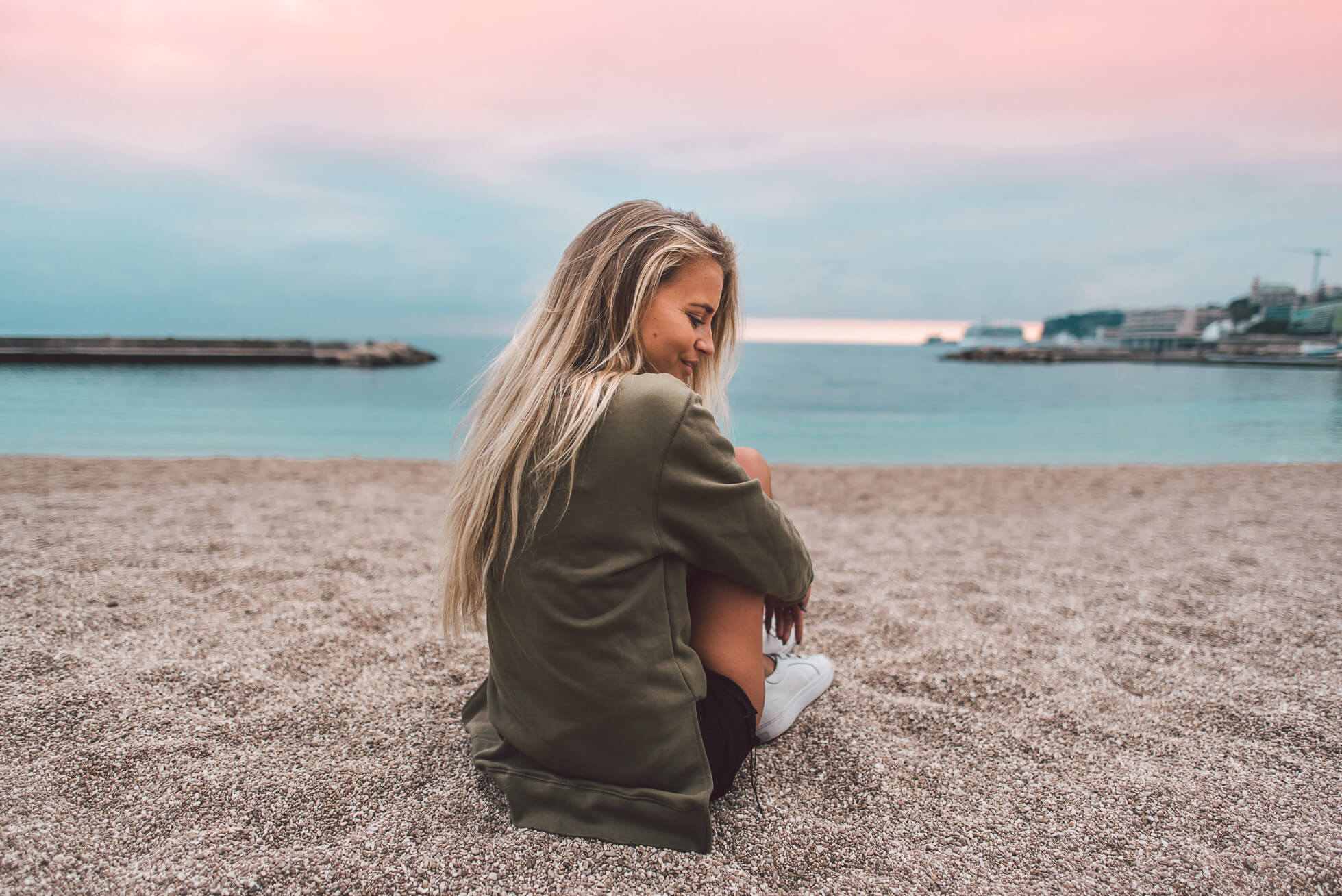 janni-deler-beachy-moment-sunsetDSC_6979