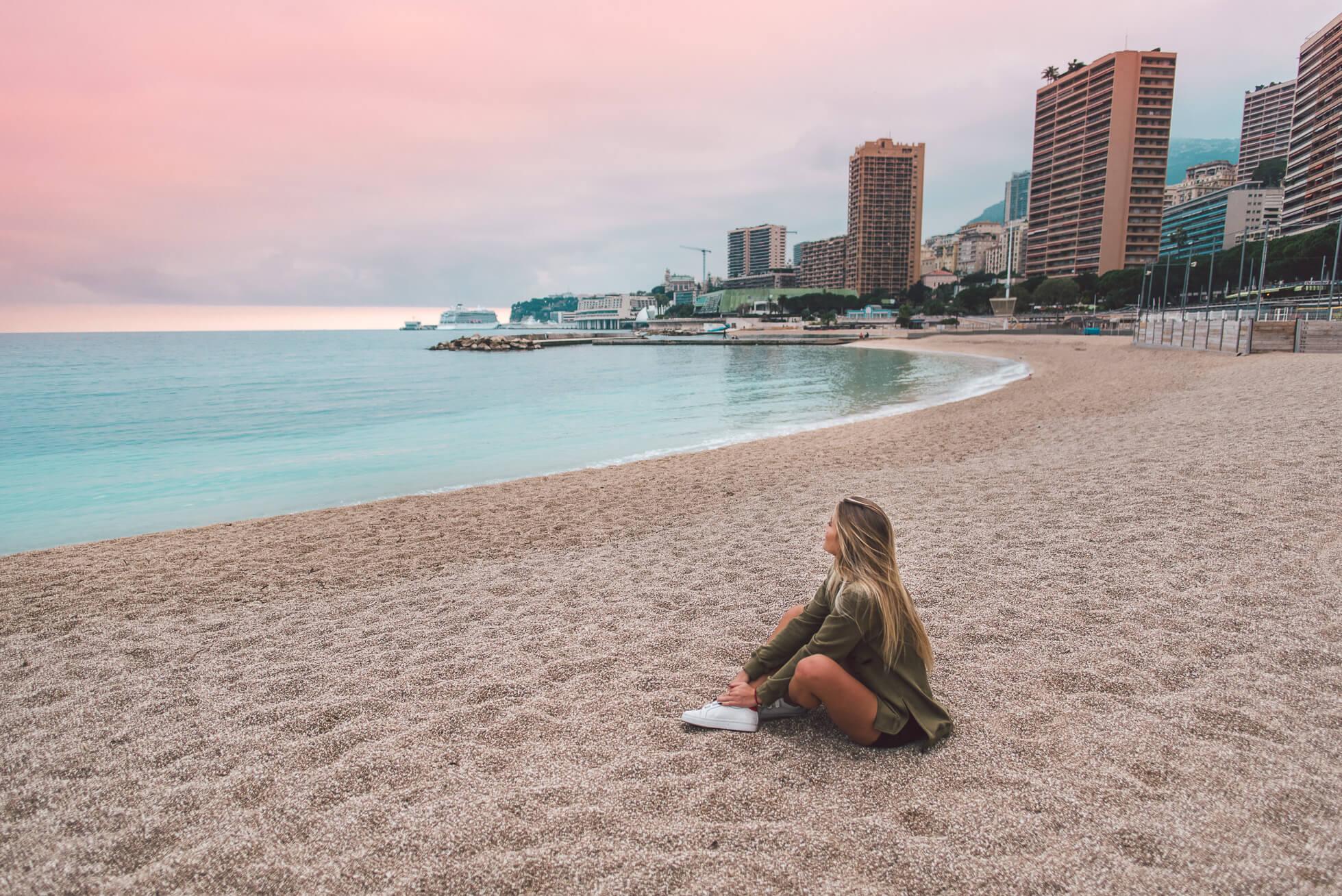 janni-deler-beachy-moment-sunsetDSC_6985