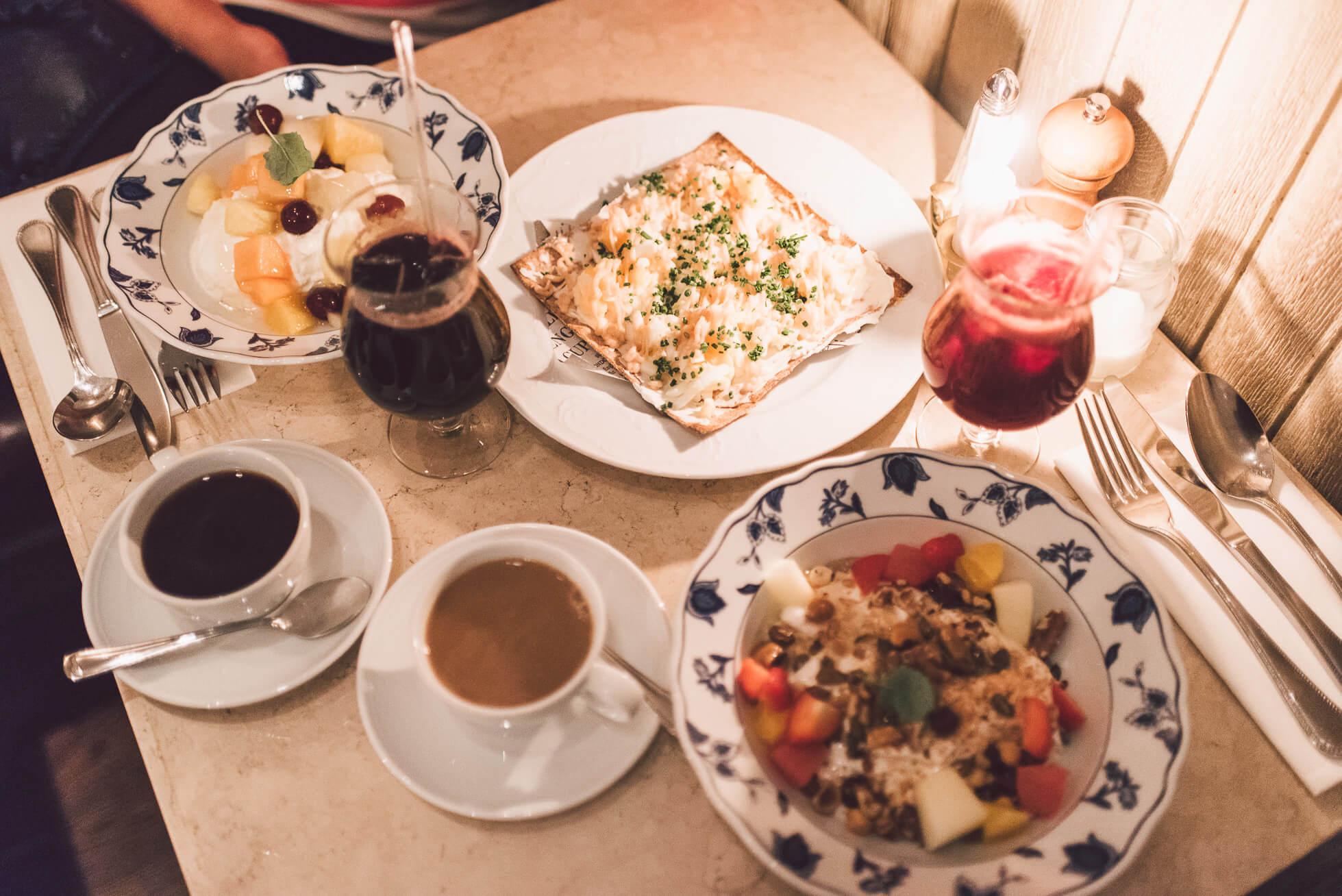 janni-deler-breakfast-dateDSC_6581