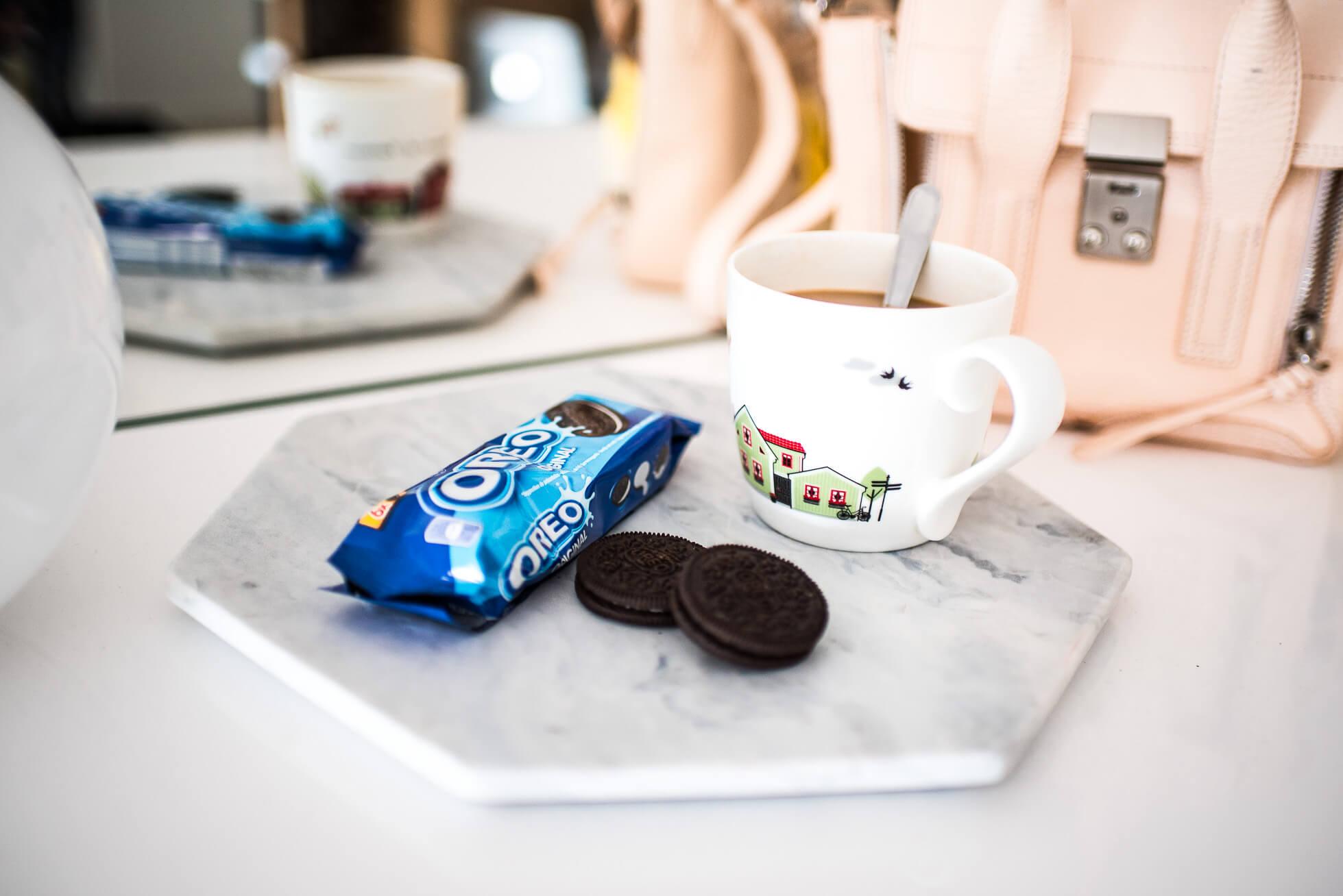 janni-deler-cookies-milkDSC_7161-2