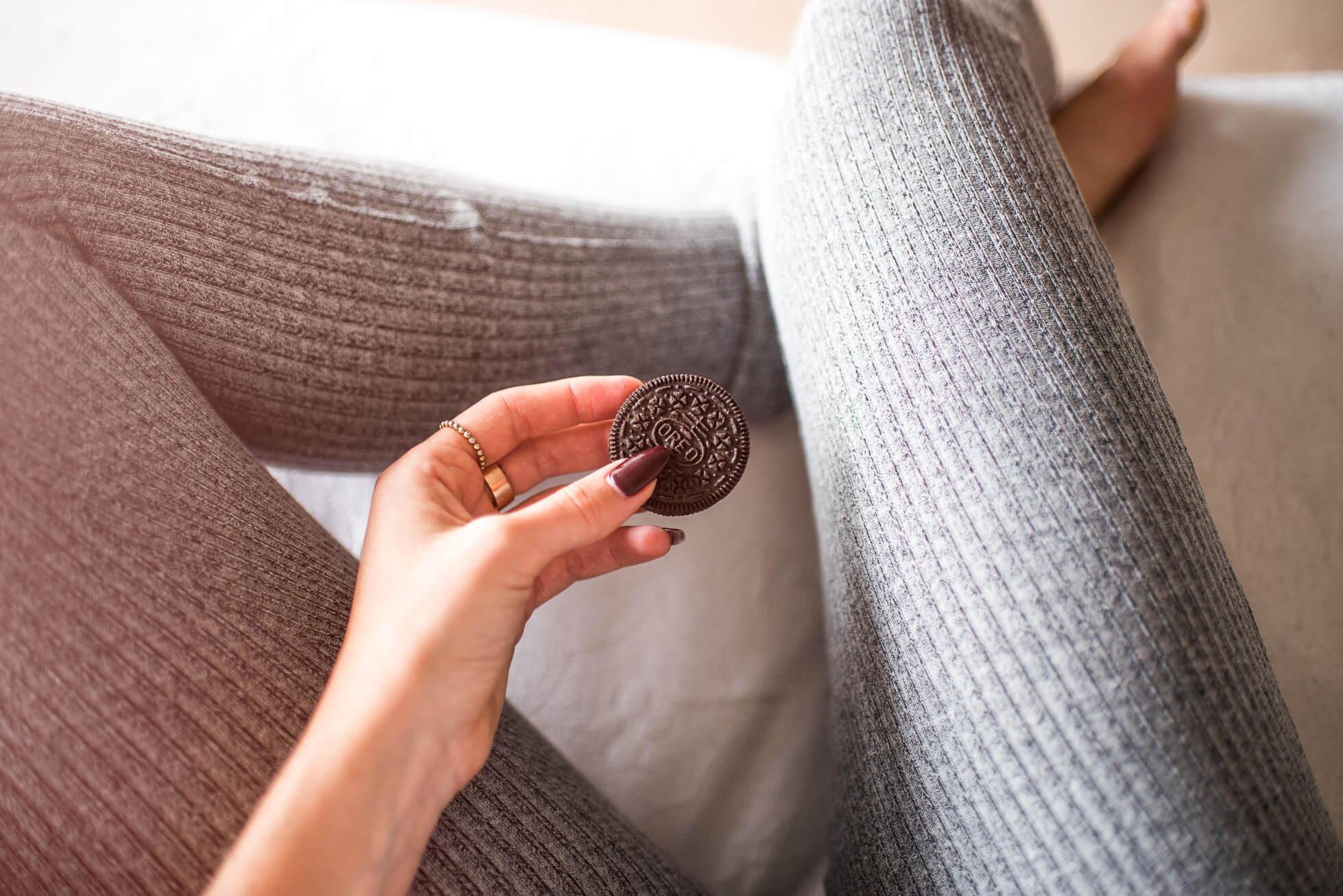 janni-deler-cookies-milkDSC_7165-2-Redigera