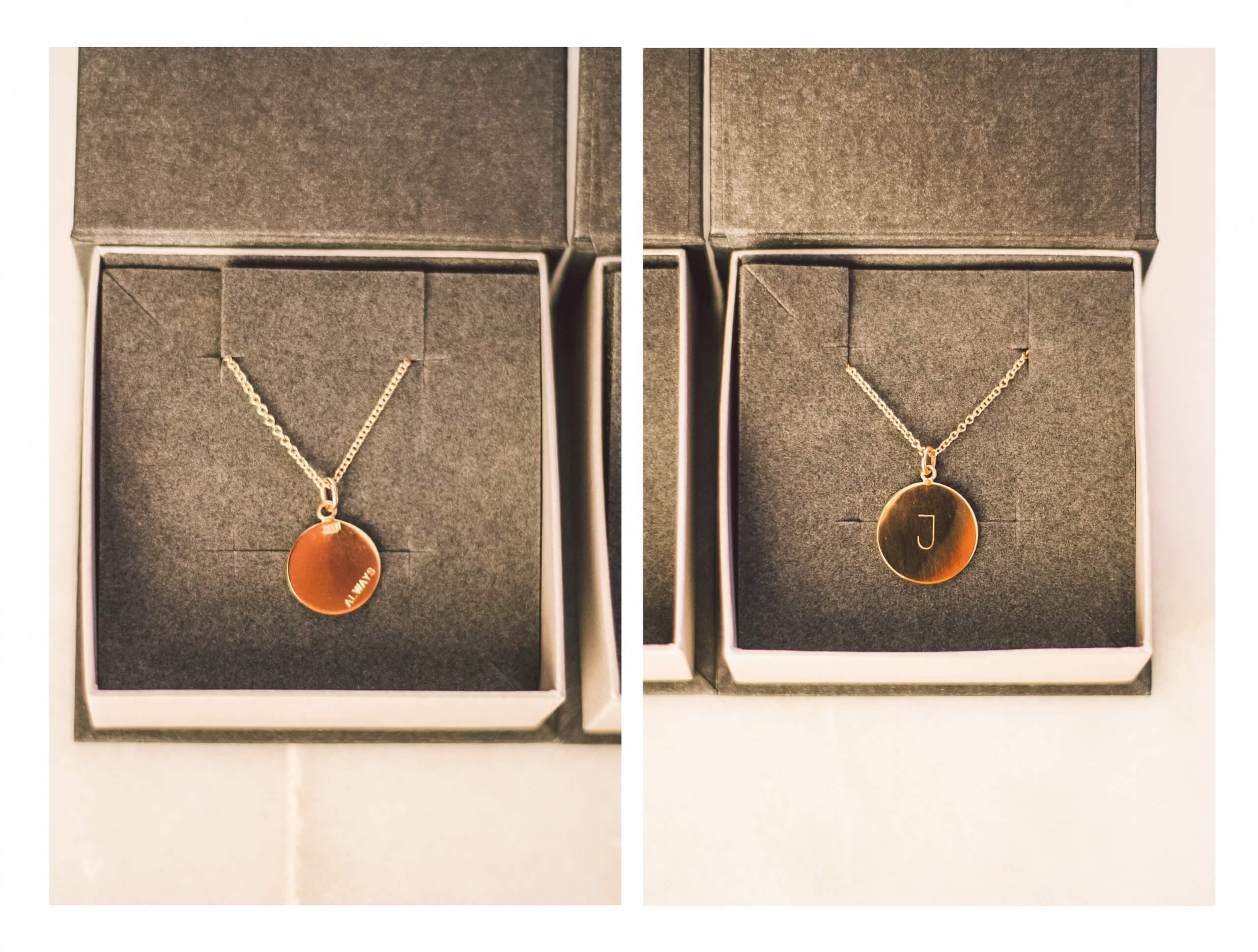 janni-deler-necklace_DSC8571 copy