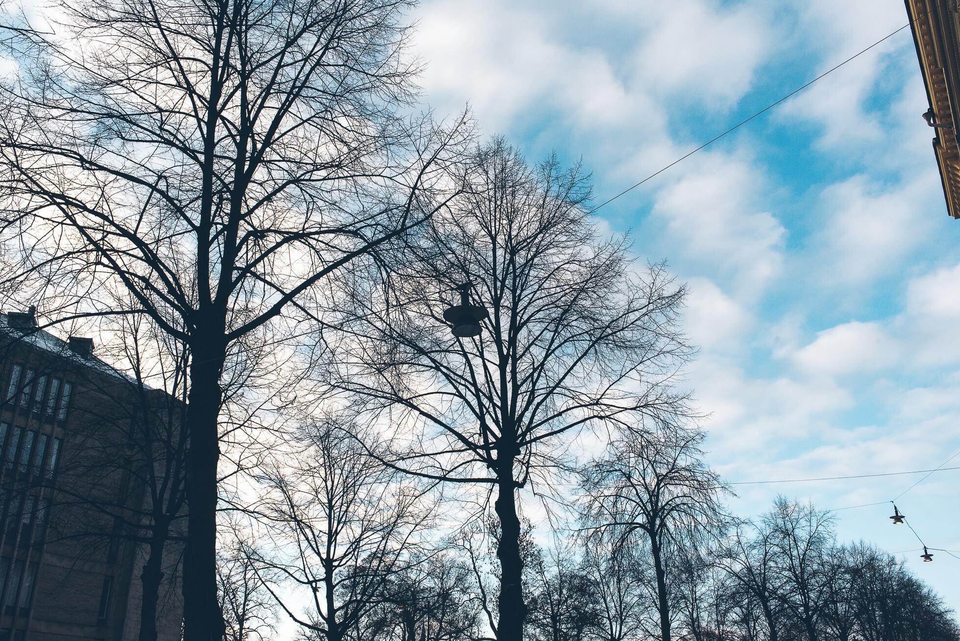 janni-deler-stockholm-snapshotsDSC_6665