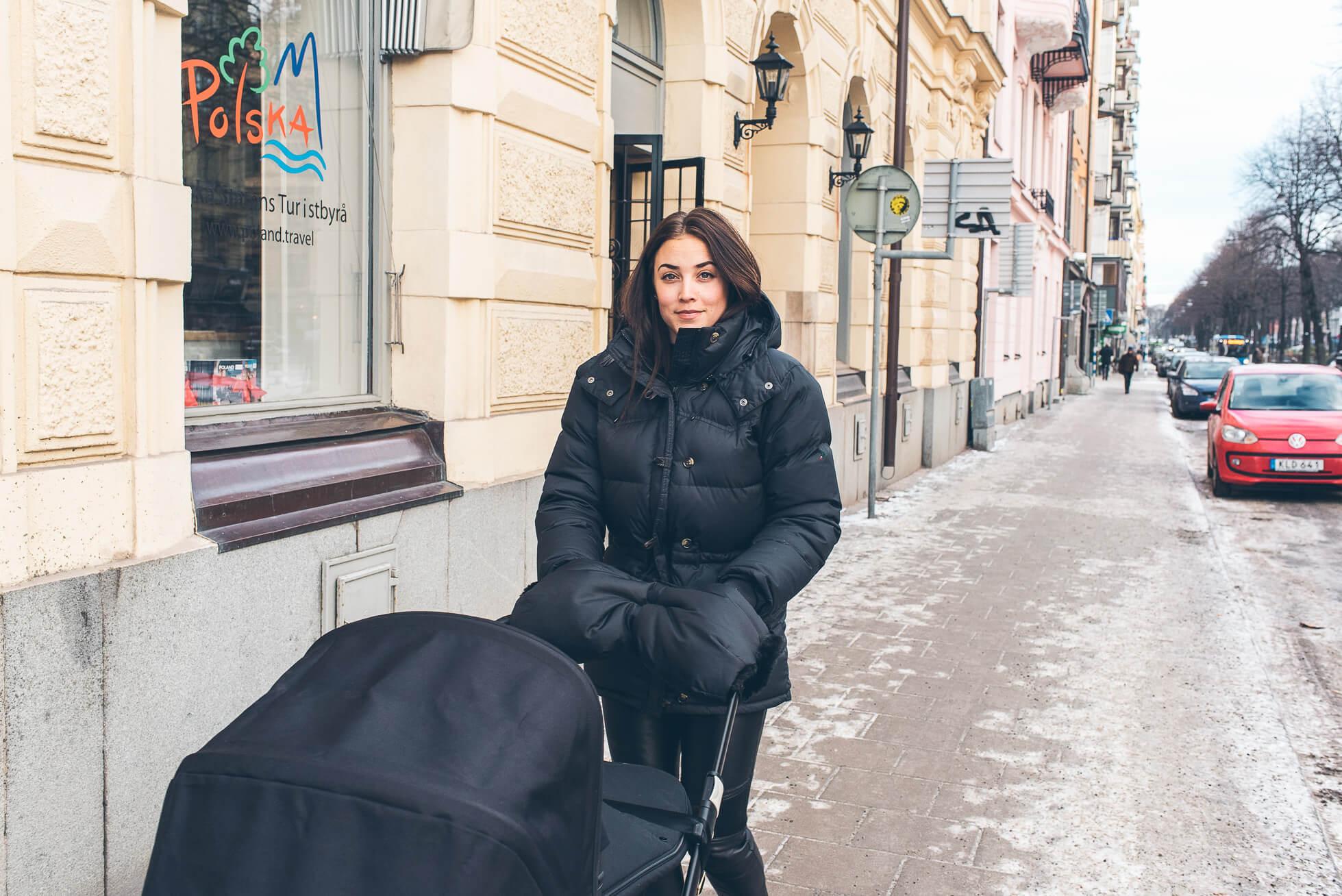 janni-deler-stockholm-snapshotsDSC_6666