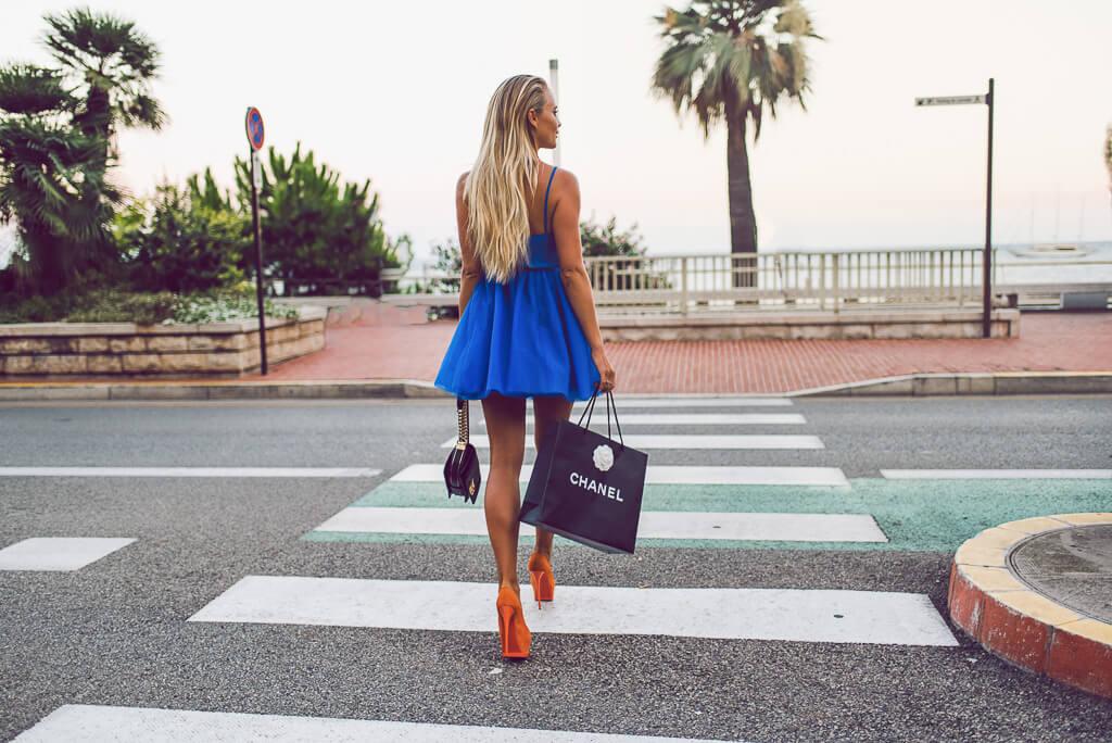 janni-deler-chanel-shoppingDSC_0722-Redigera