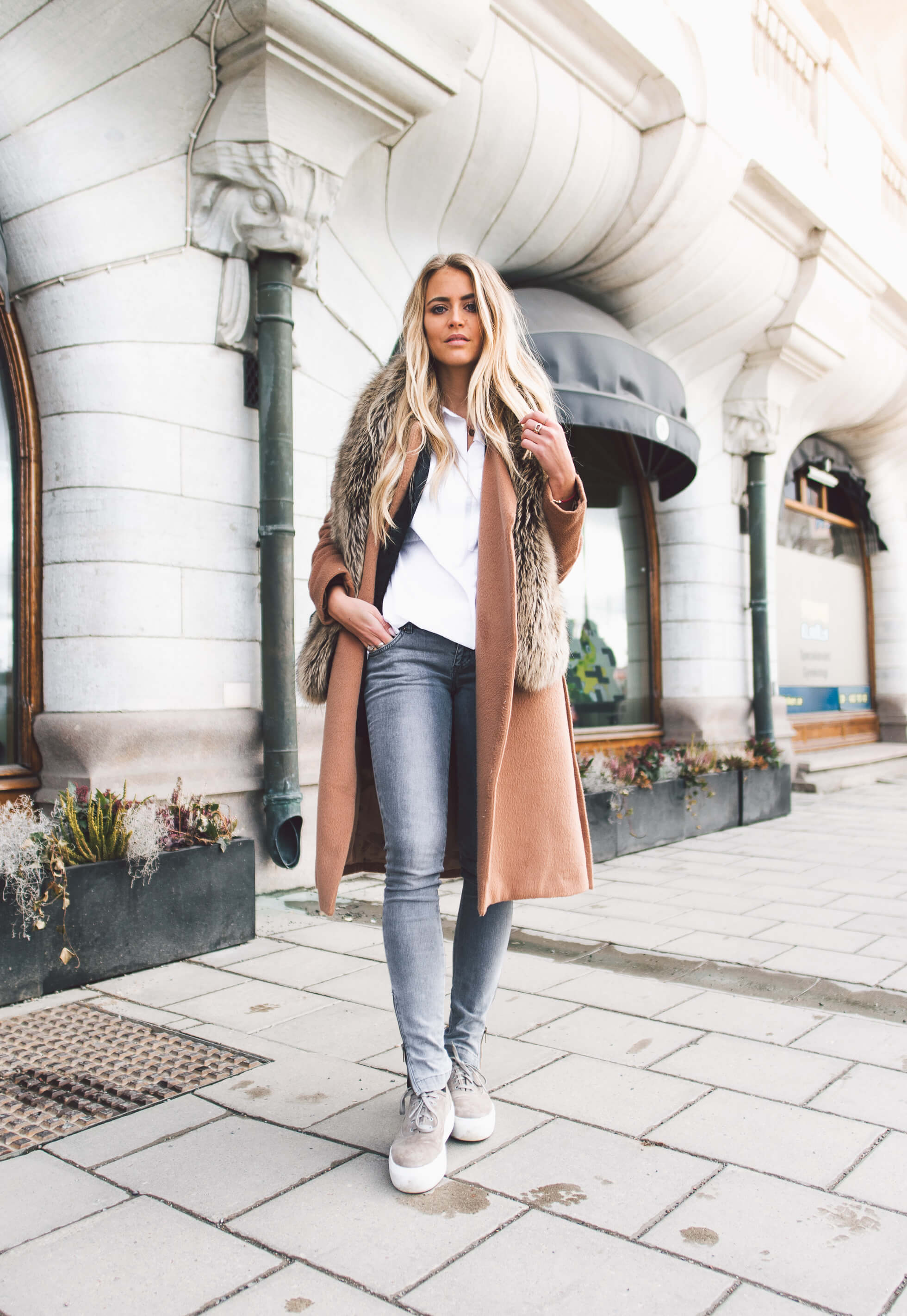 janni-deler-city-vibes-outfitDSC_8632