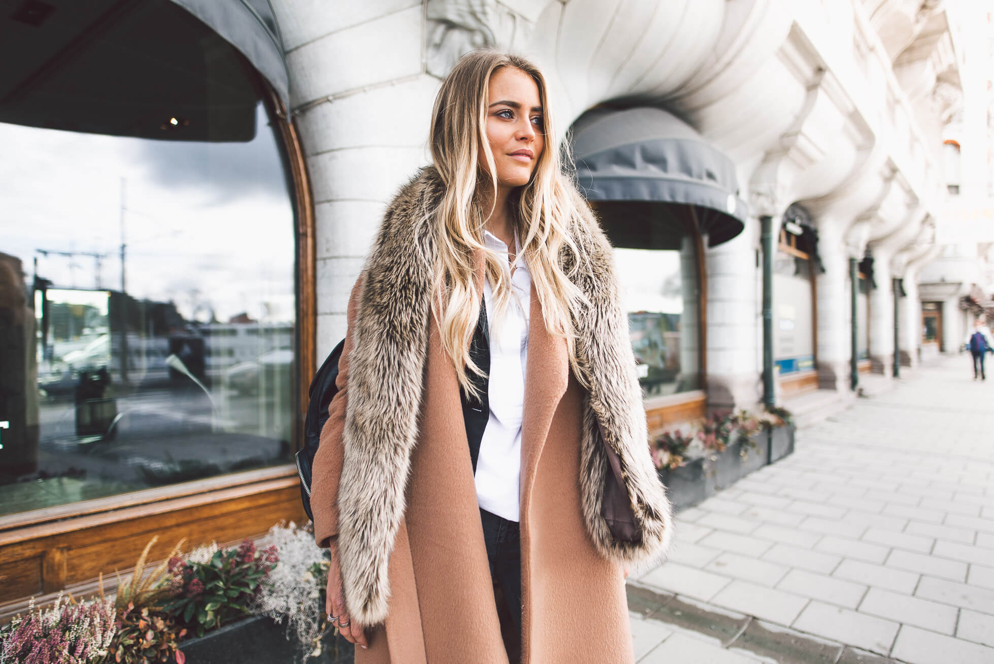 janni-deler-city-vibes-outfitDSC_8637