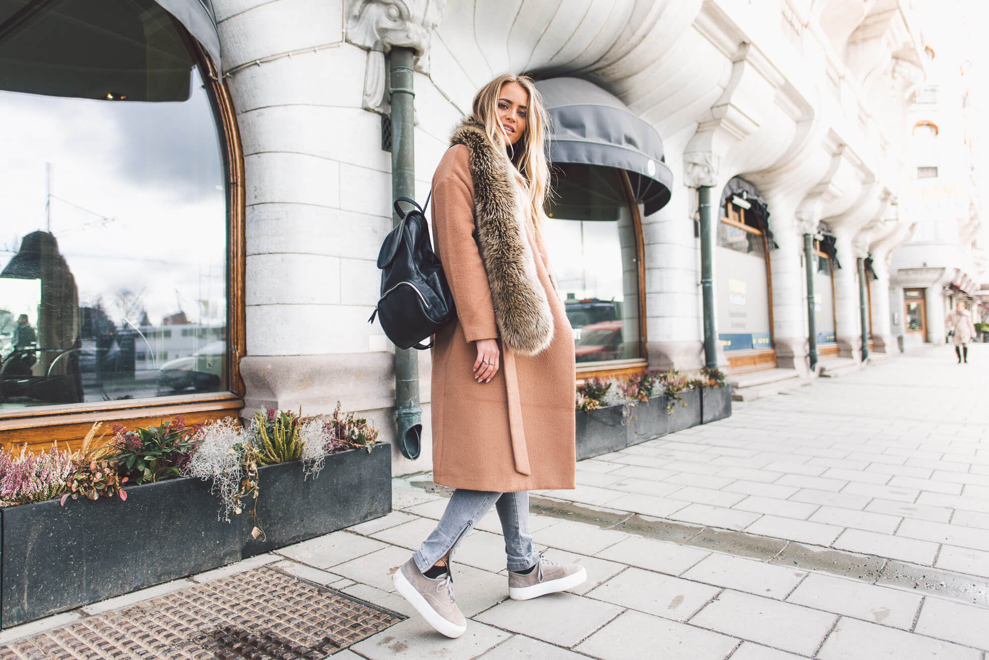 janni-deler-city-vibes-outfitDSC_8644