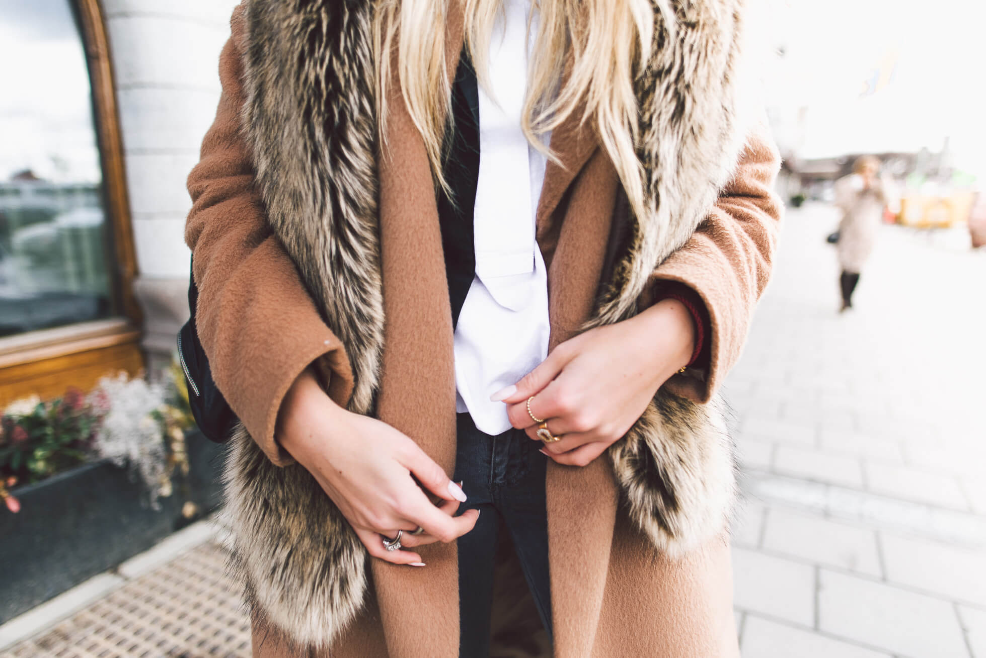 janni-deler-city-vibes-outfitDSC_8647