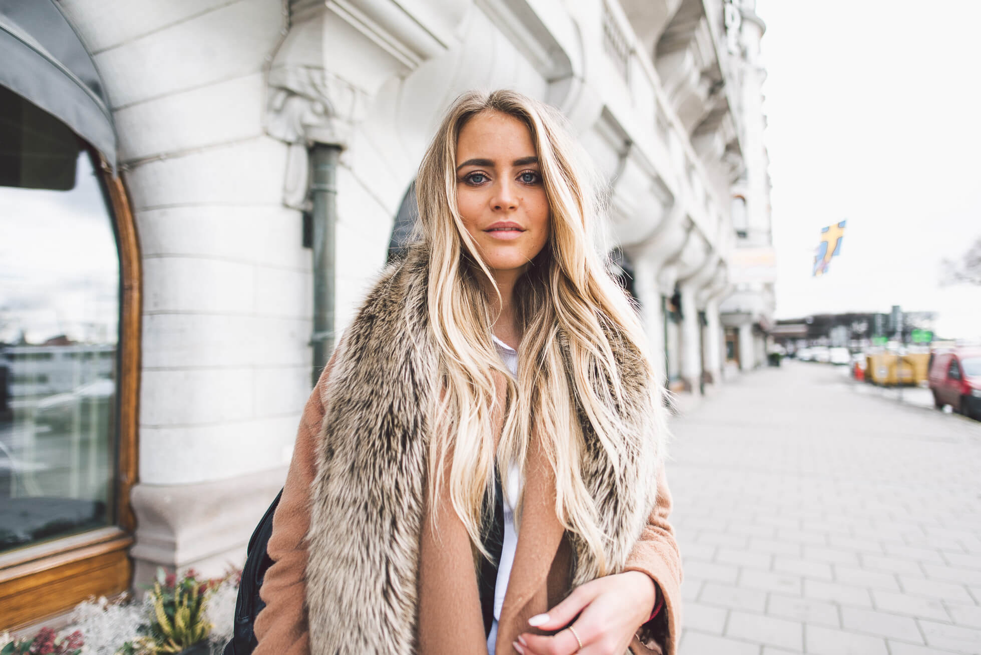 janni-deler-city-vibes-outfitDSC_8652