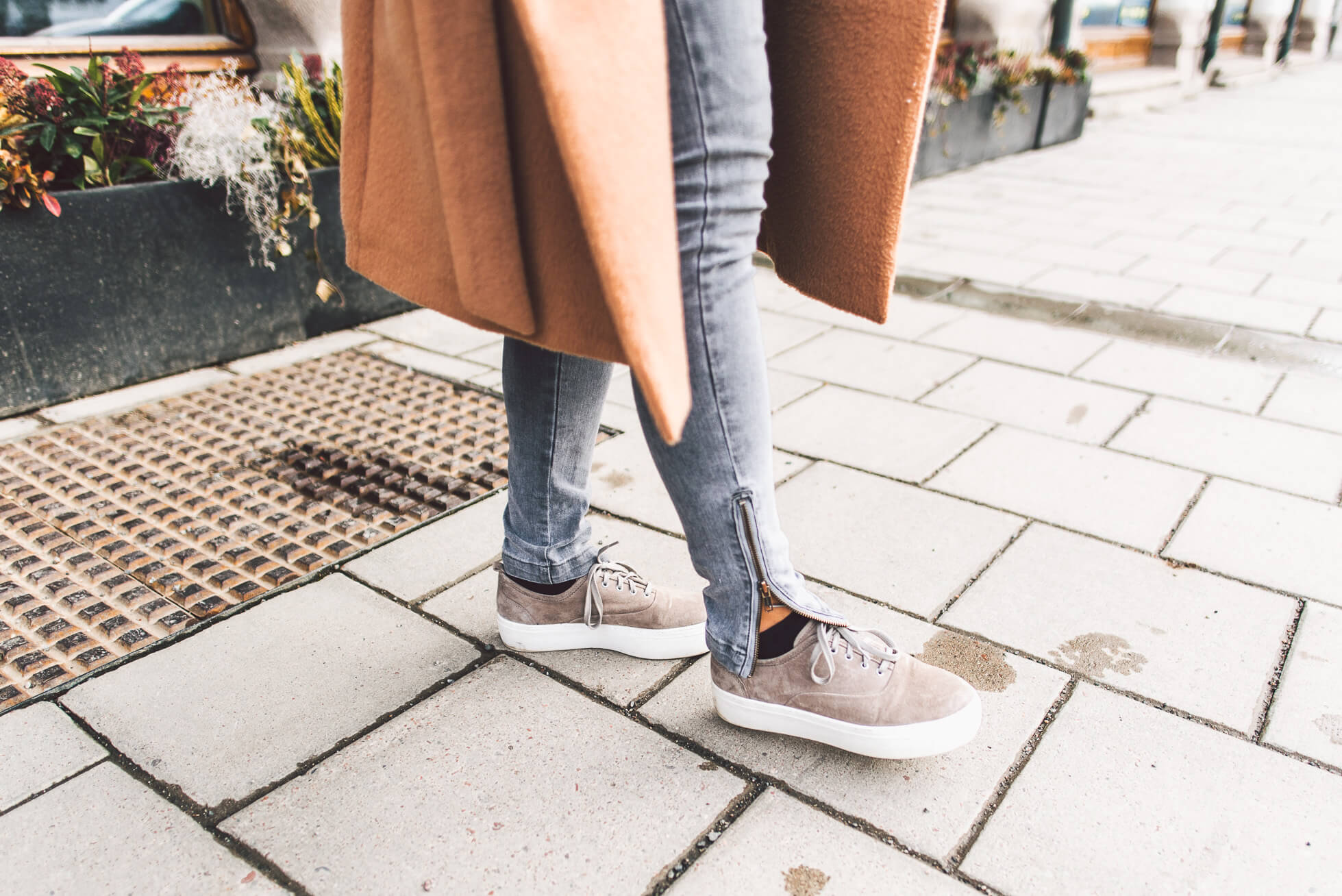 janni-deler-city-vibes-outfitDSC_8657