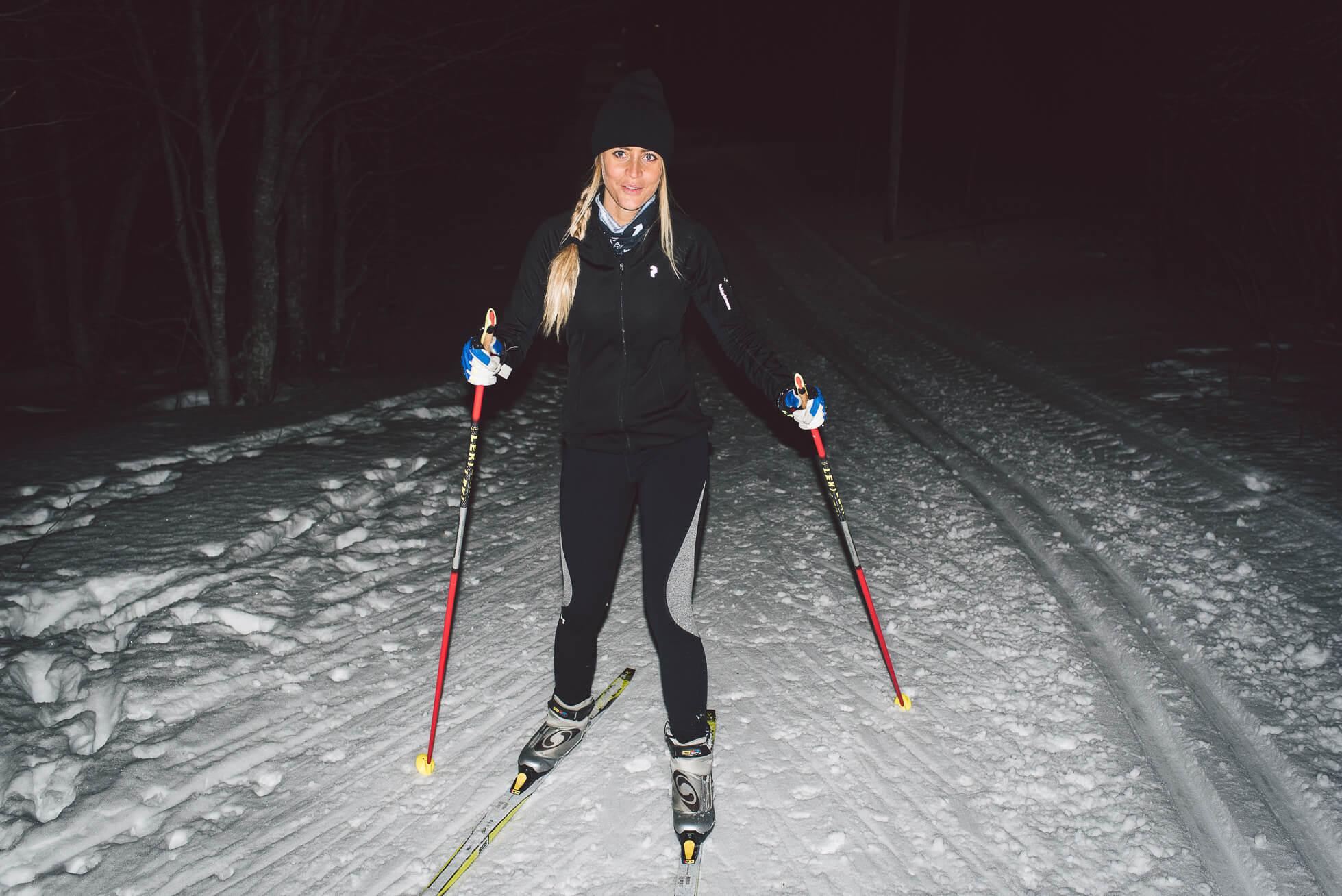 janni-deler-cross-country-skiingDSC_7873