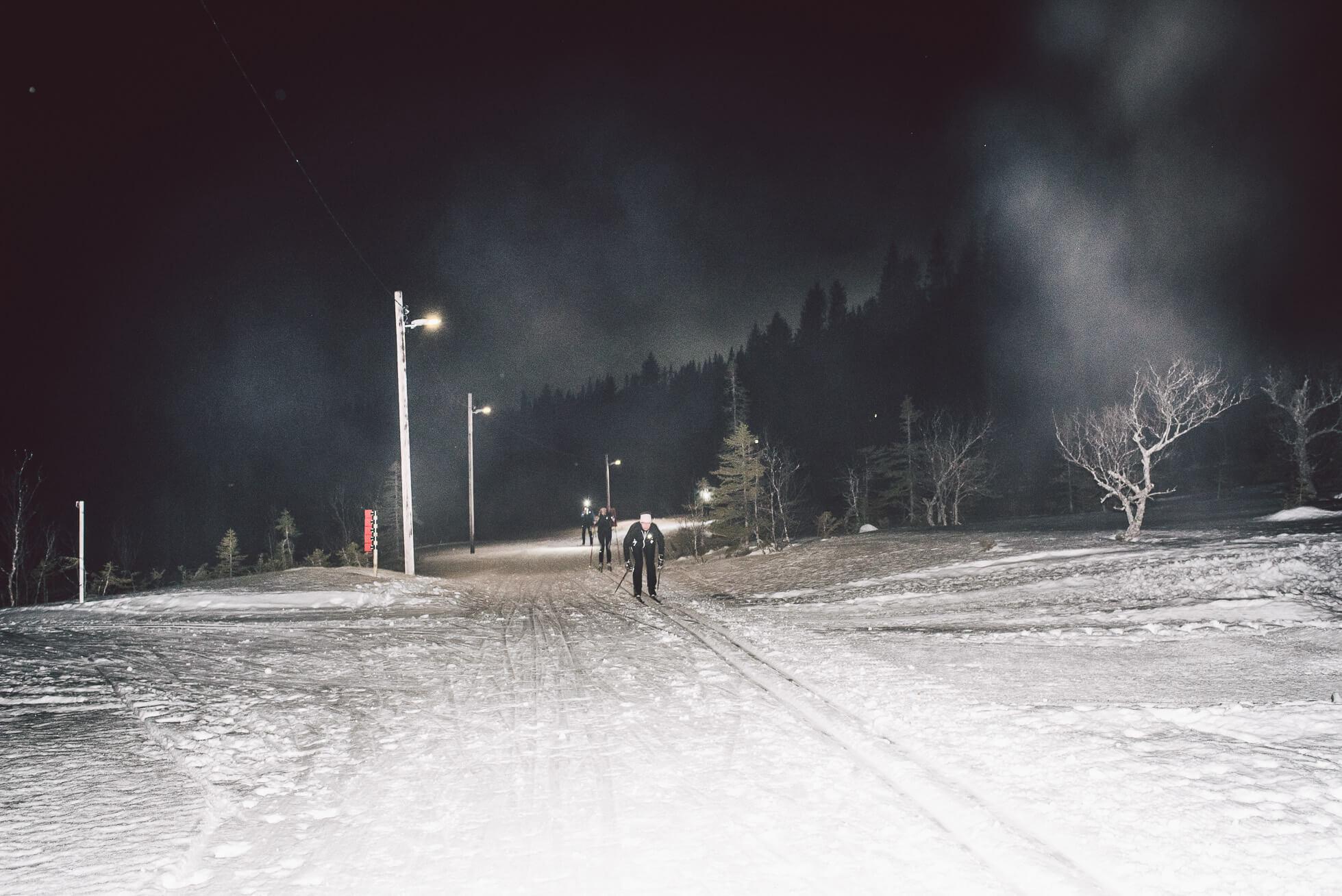 janni-deler-cross-country-skiingDSC_7879