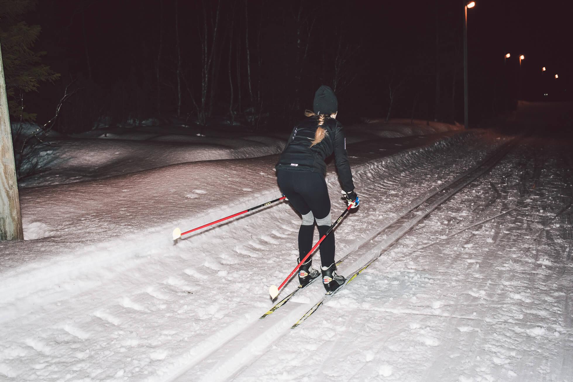 janni-deler-cross-country-skiingDSC_7887