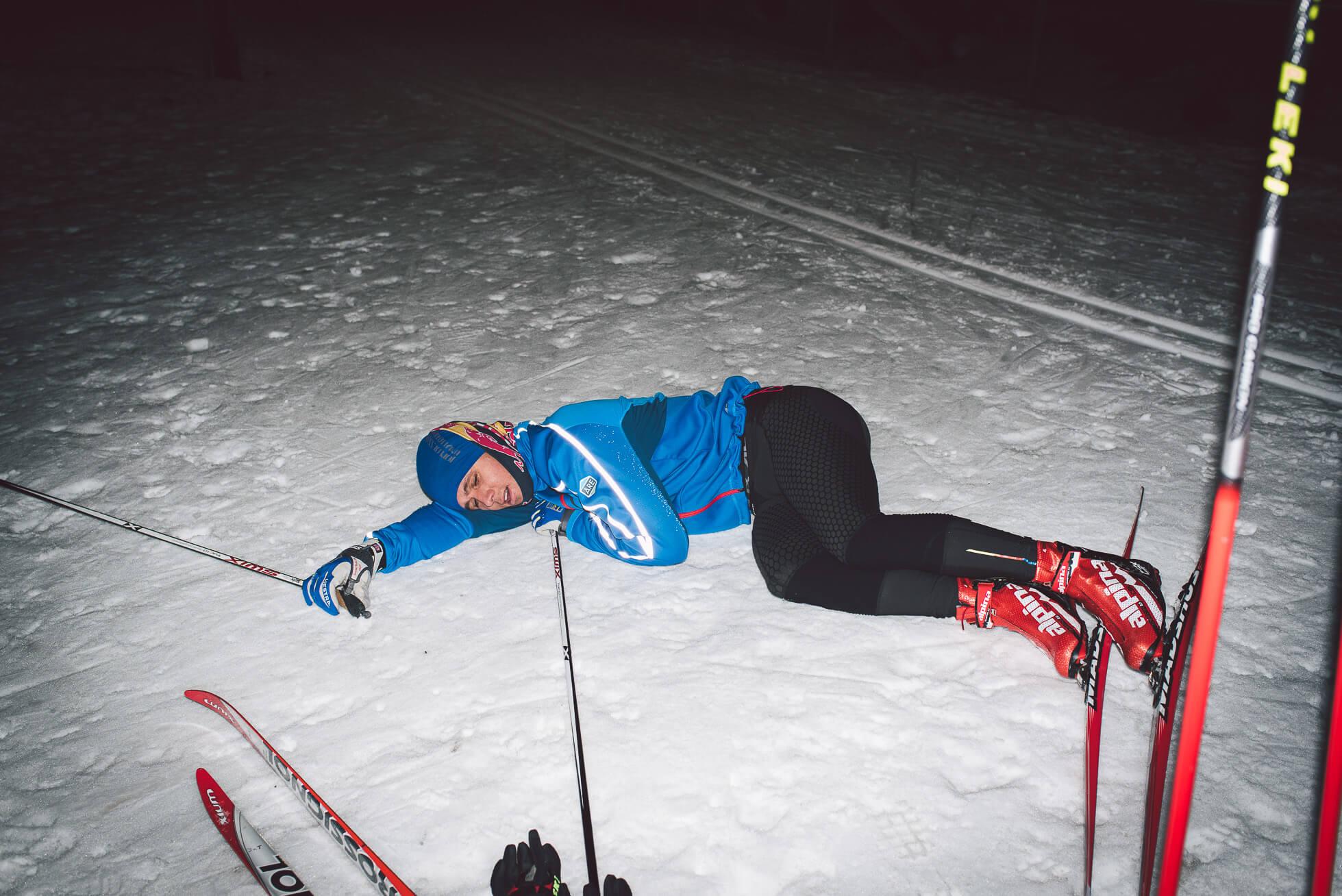 janni-deler-cross-country-skiingDSC_7895