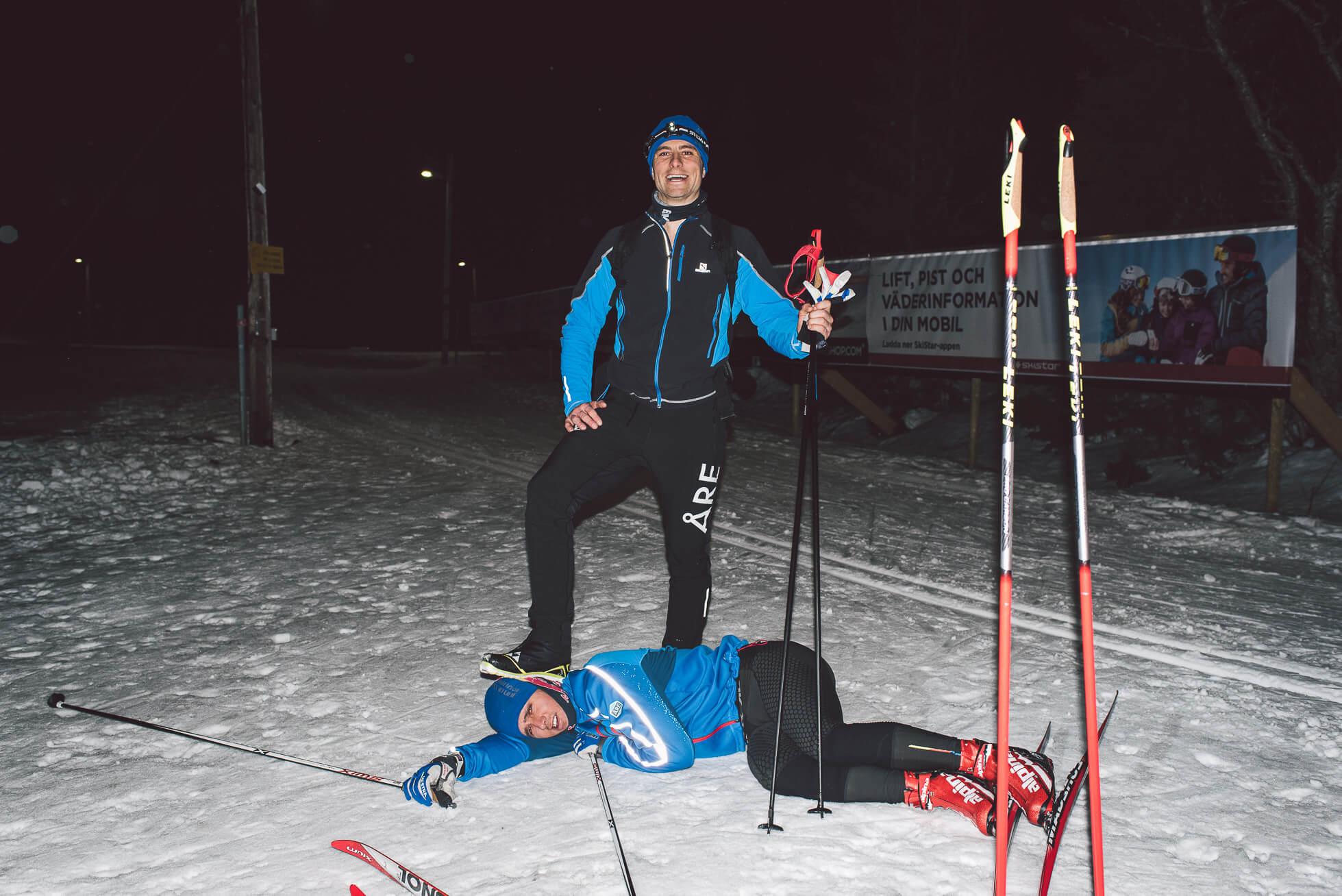janni-deler-cross-country-skiingDSC_7896